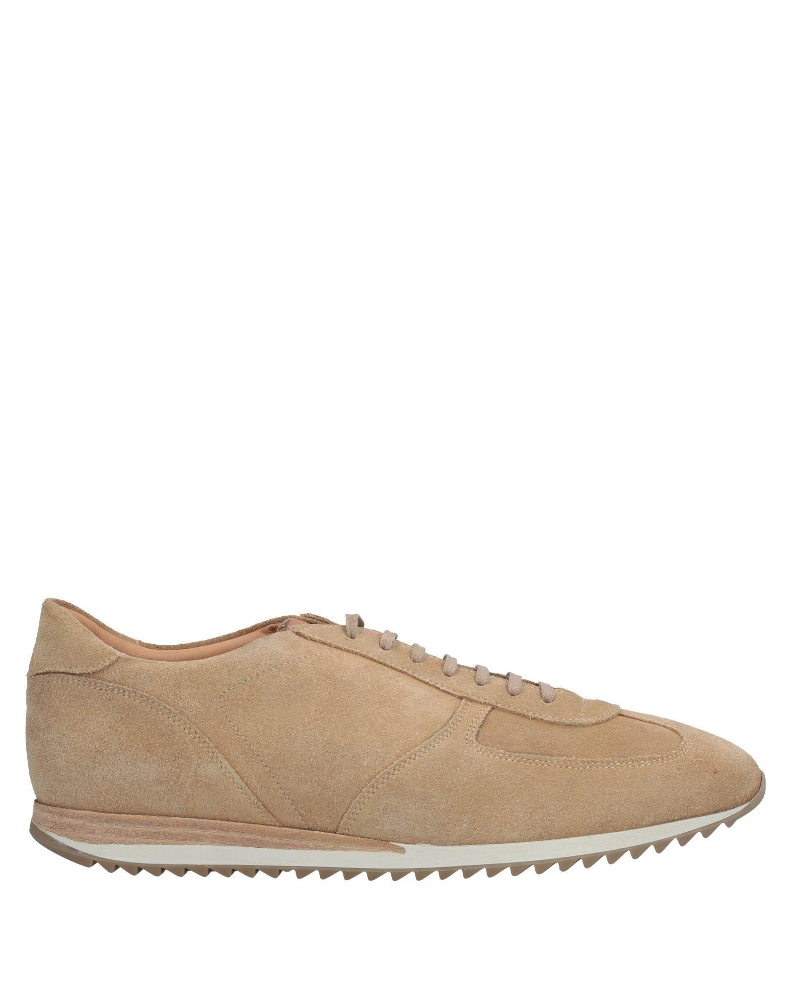 Scarpe economiche e resistenti Sneakers Franceschetti Uomo - 11533511SA