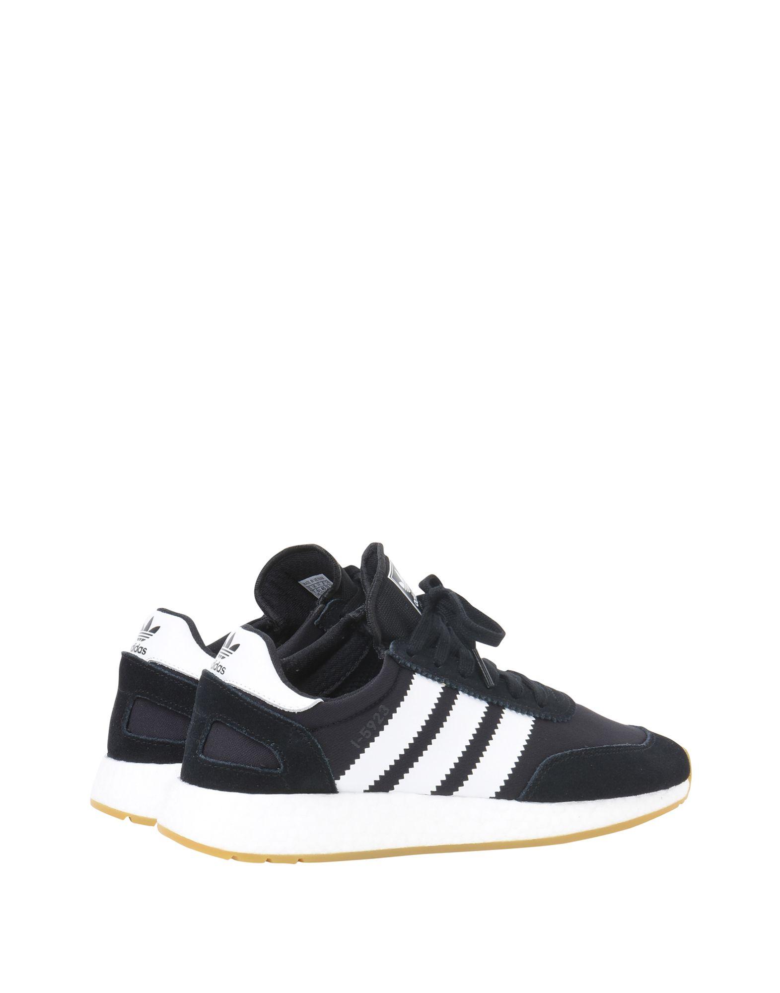 Stilvolle Schuhe billige Schuhe Stilvolle Adidas Originals I 11533515IH ebc9a6