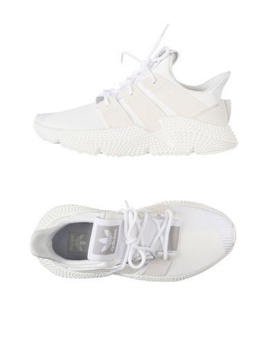 info for fb4d0 ab720 ADIDAS ORIGINALS - Sneakers