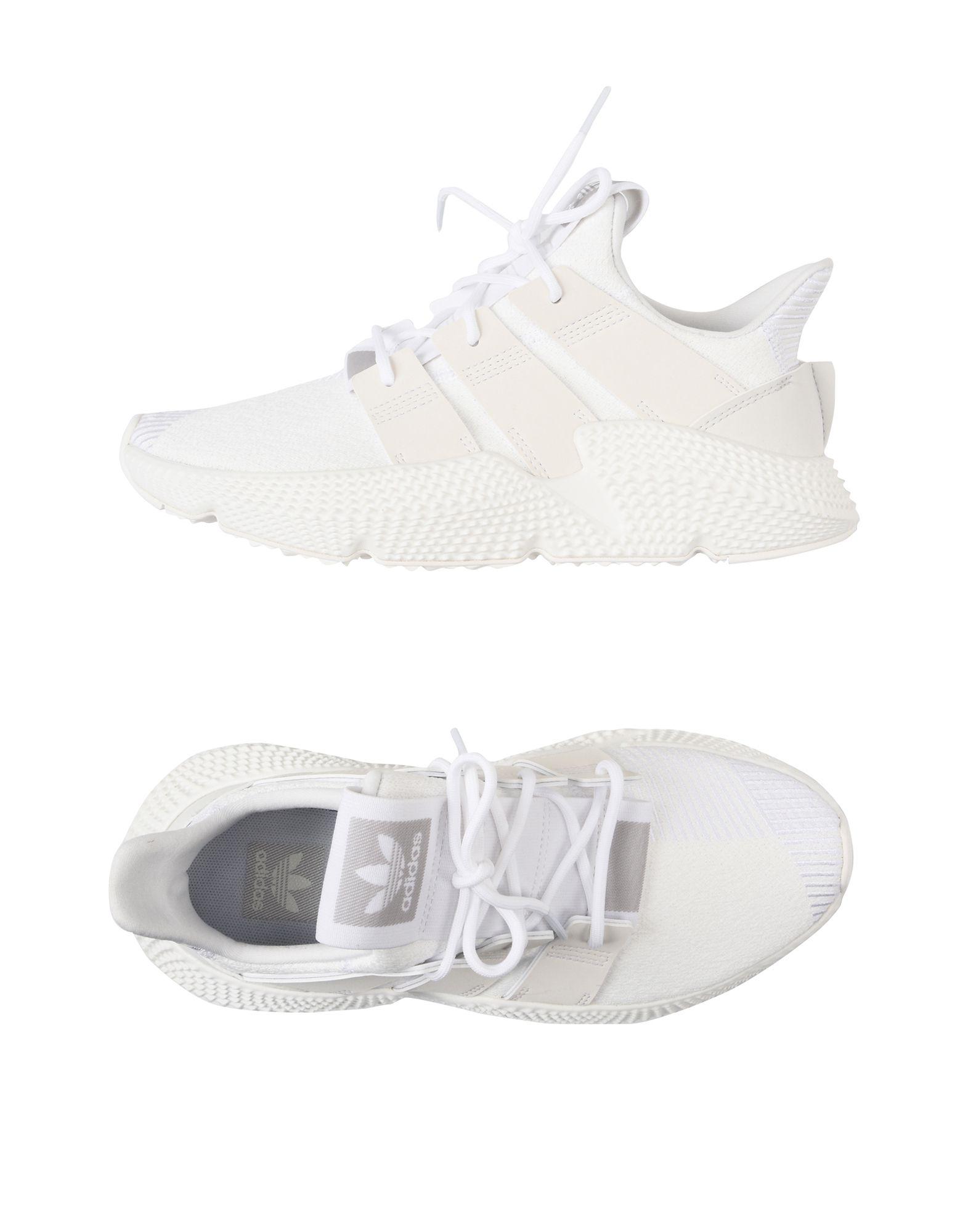 Sneakers Adidas Originals Prophere - Donna - 11533517PK