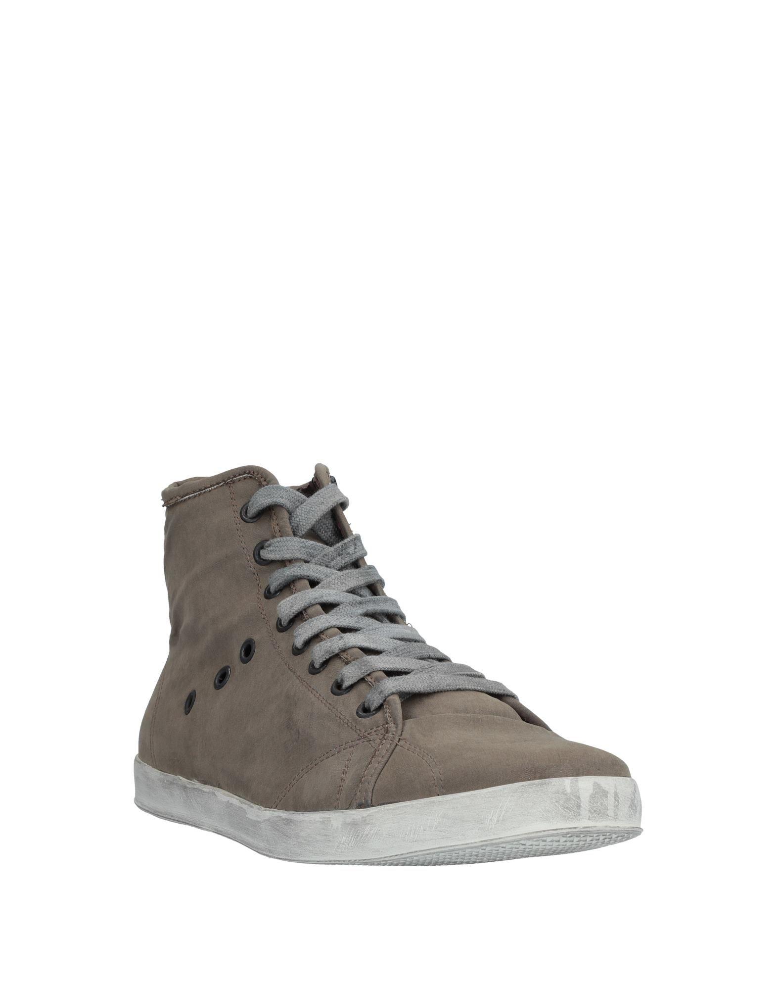 Daniele Alessandrini Sneakers Herren Herren Sneakers  11533525PG 1b9760