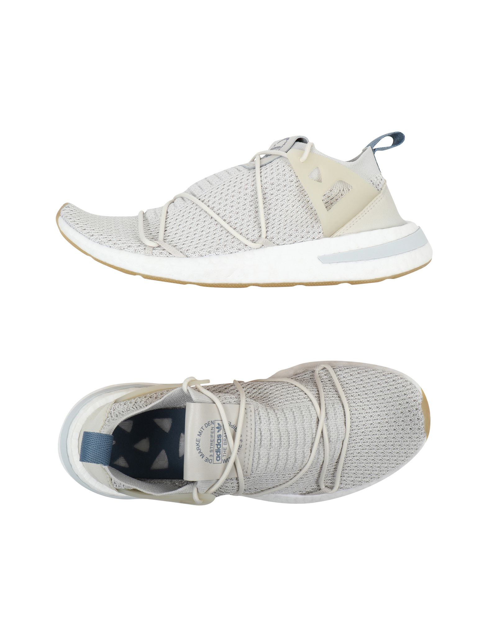 Sneakers Adidas Originals Arkyn Pk W - Donna - 11533528XK