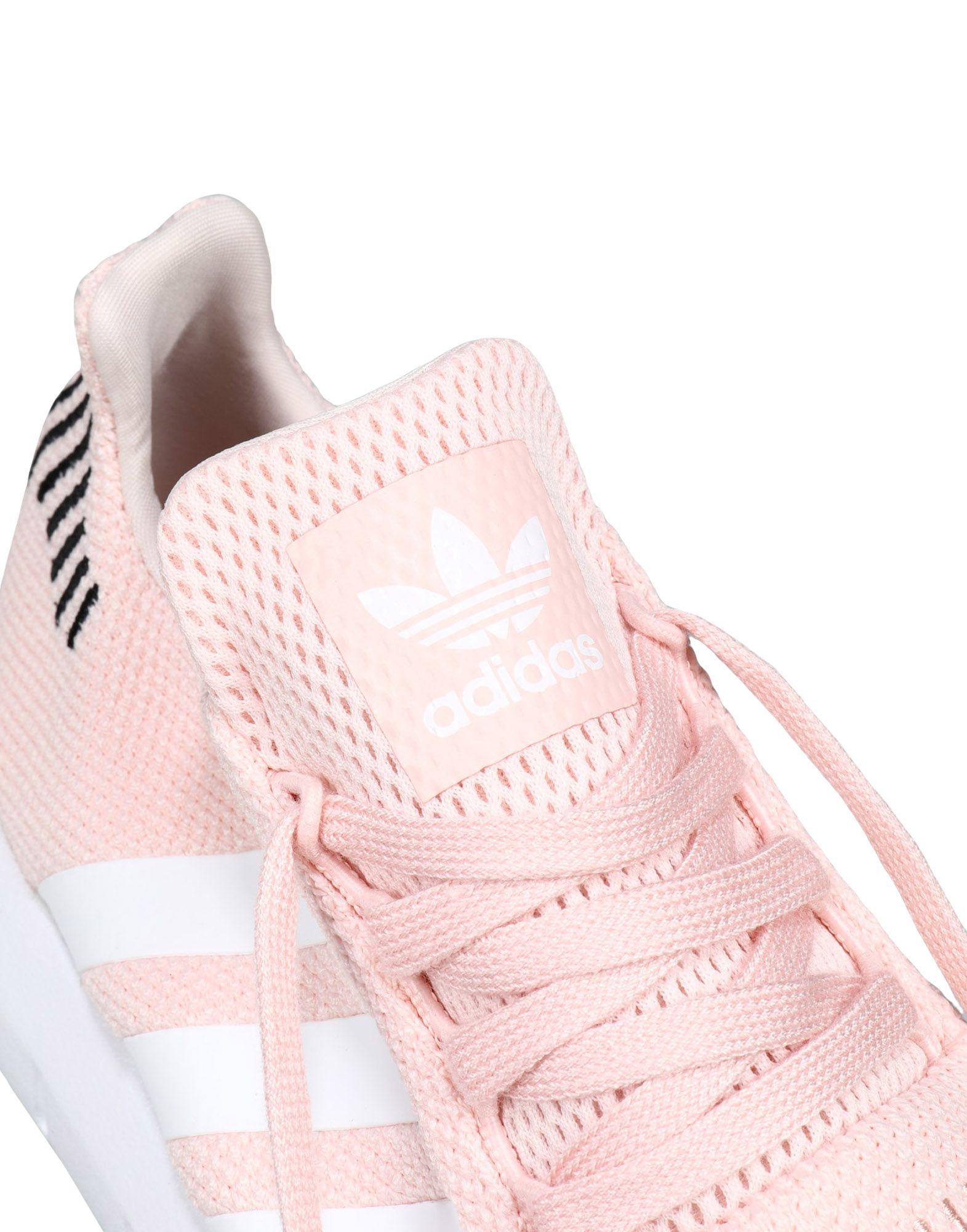 Adidas Originals Swift Run W  11533536CO Gute Qualität beliebte beliebte beliebte Schuhe c83bdd