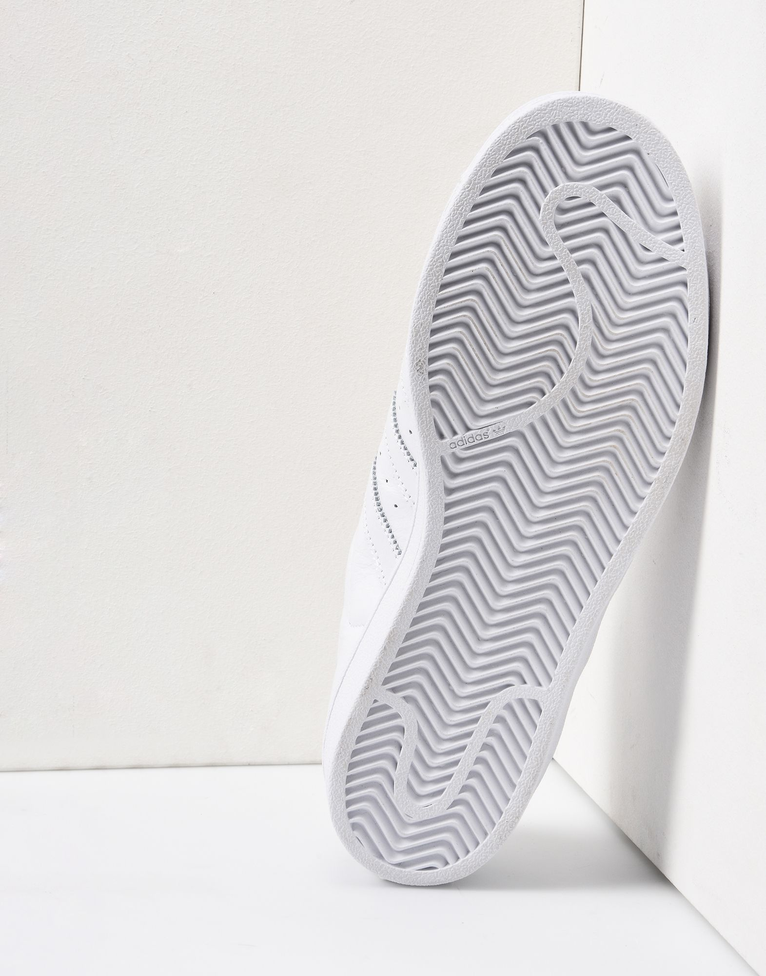 Adidas Originals Superstar W  11533539BV Gute Qualität beliebte beliebte beliebte Schuhe cdeb48