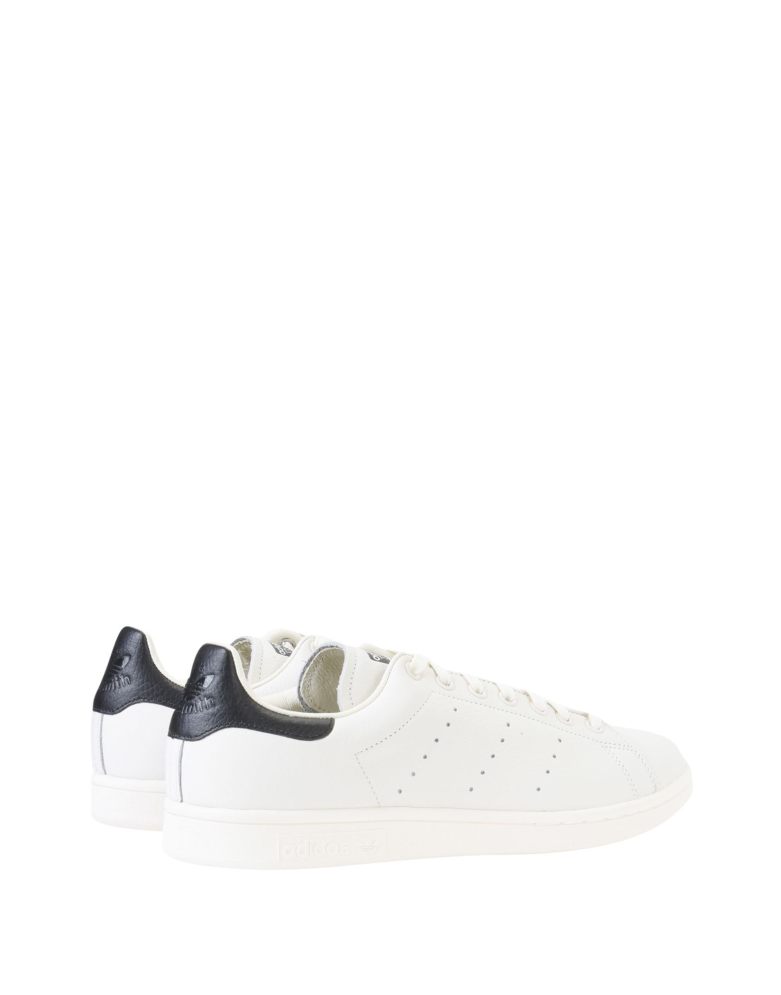 Adidas Stan Originals Stan Adidas Smith  11533542OR Neue Schuhe 97c16e