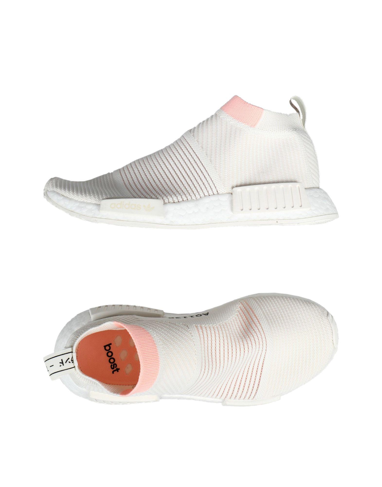 Adidas Originals Nmd_Cs1 Pk W  11533546BOGut aussehende strapazierfähige Schuhe