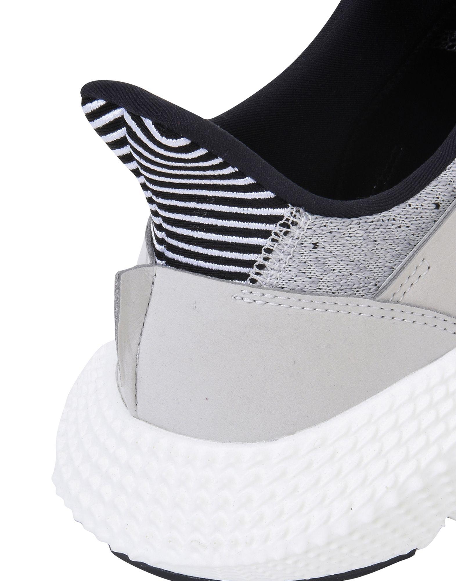 11533548JA Adidas Originals Prophere  11533548JA  Heiße Schuhe 221c02