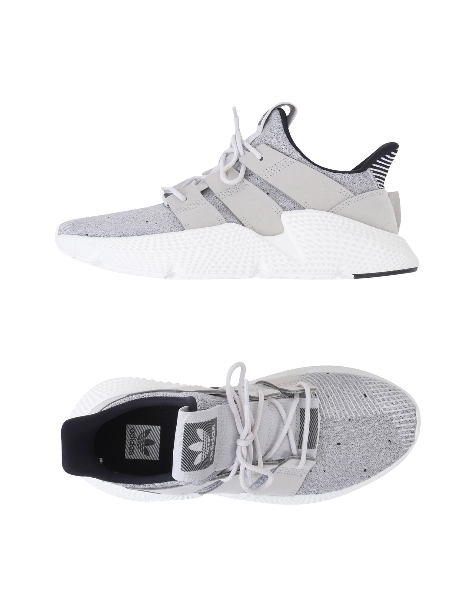11533548JA Adidas Originals Prophere  11533548JA  Heiße Schuhe 3acd6b
