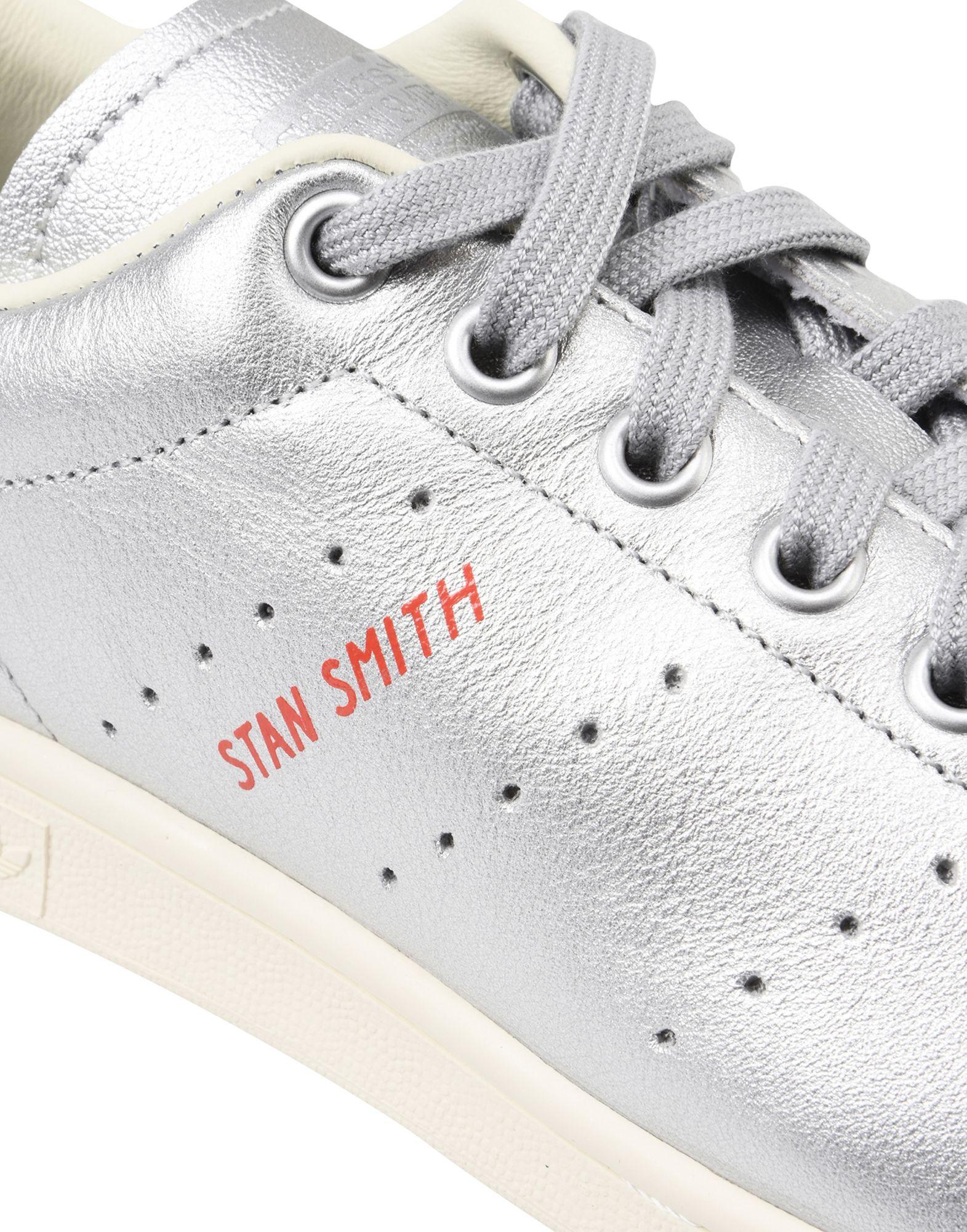 Adidas Originals Stan Smith W  11533550UO Schuhe Gute Qualität beliebte Schuhe 11533550UO 0c61d1