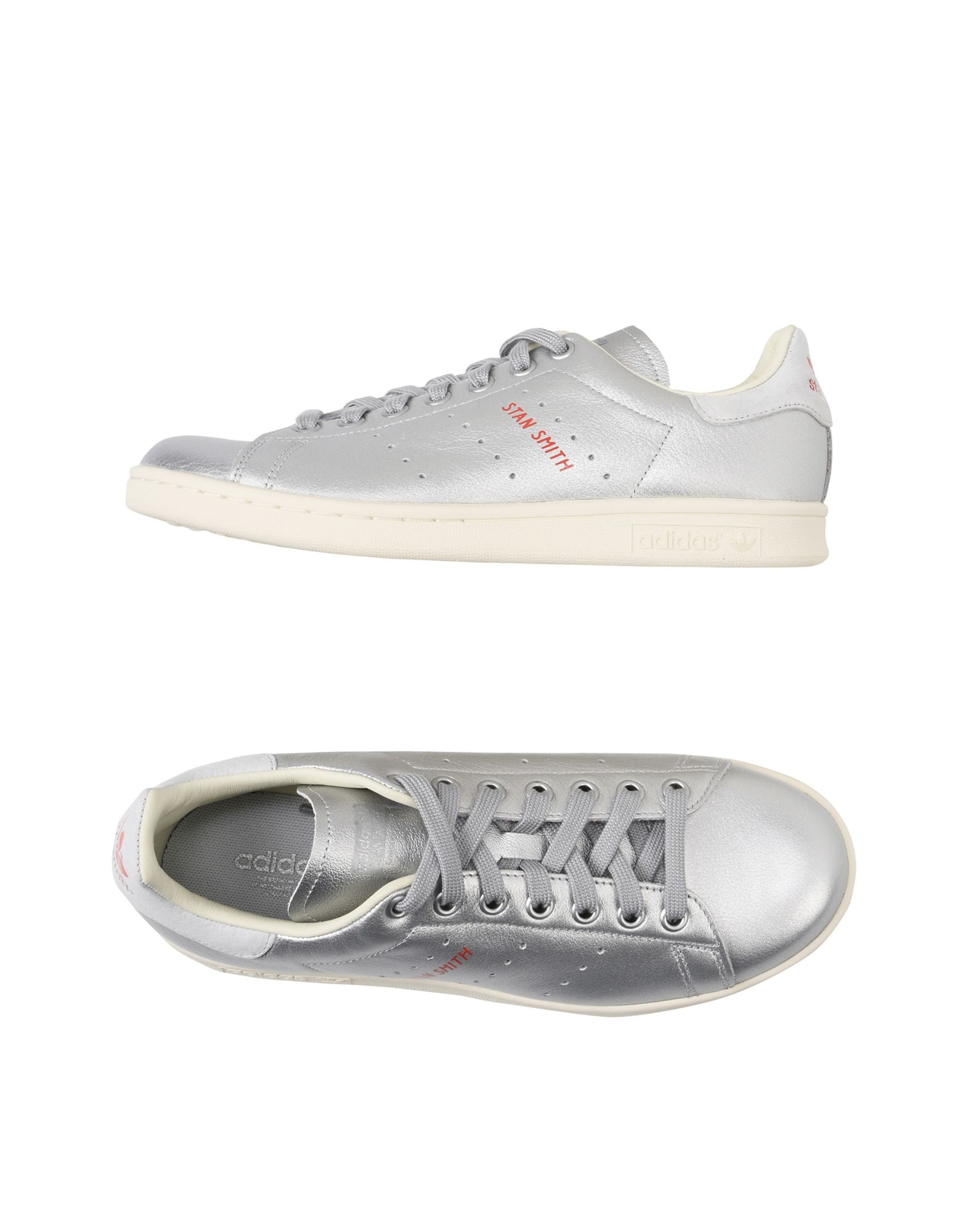 Sneakers Adidas Originals Stan Smith W - Donna - 11533550UO