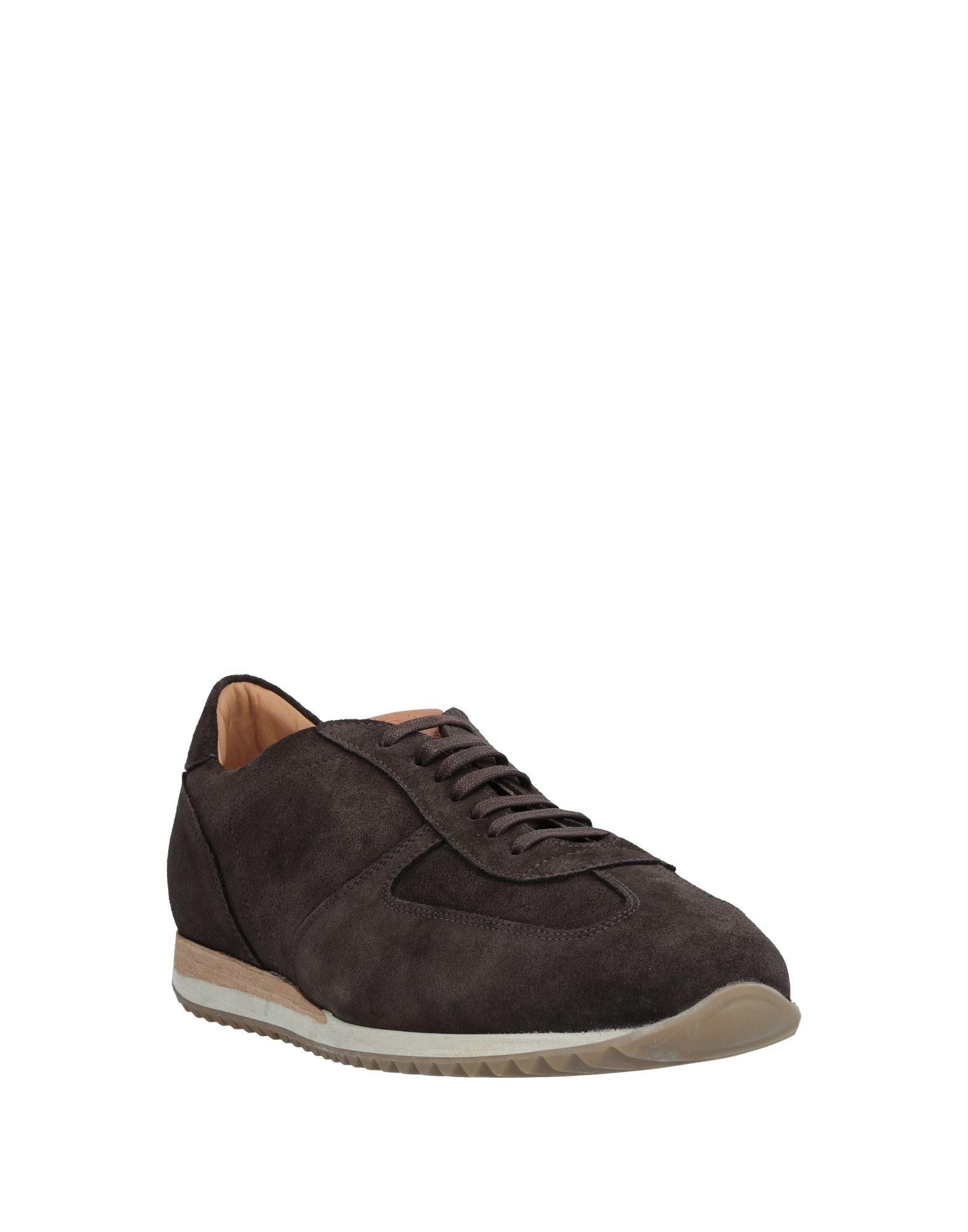 Sneakers Franceschetti Uomo - 11533553AM 11533553AM 11533553AM elegante de140f