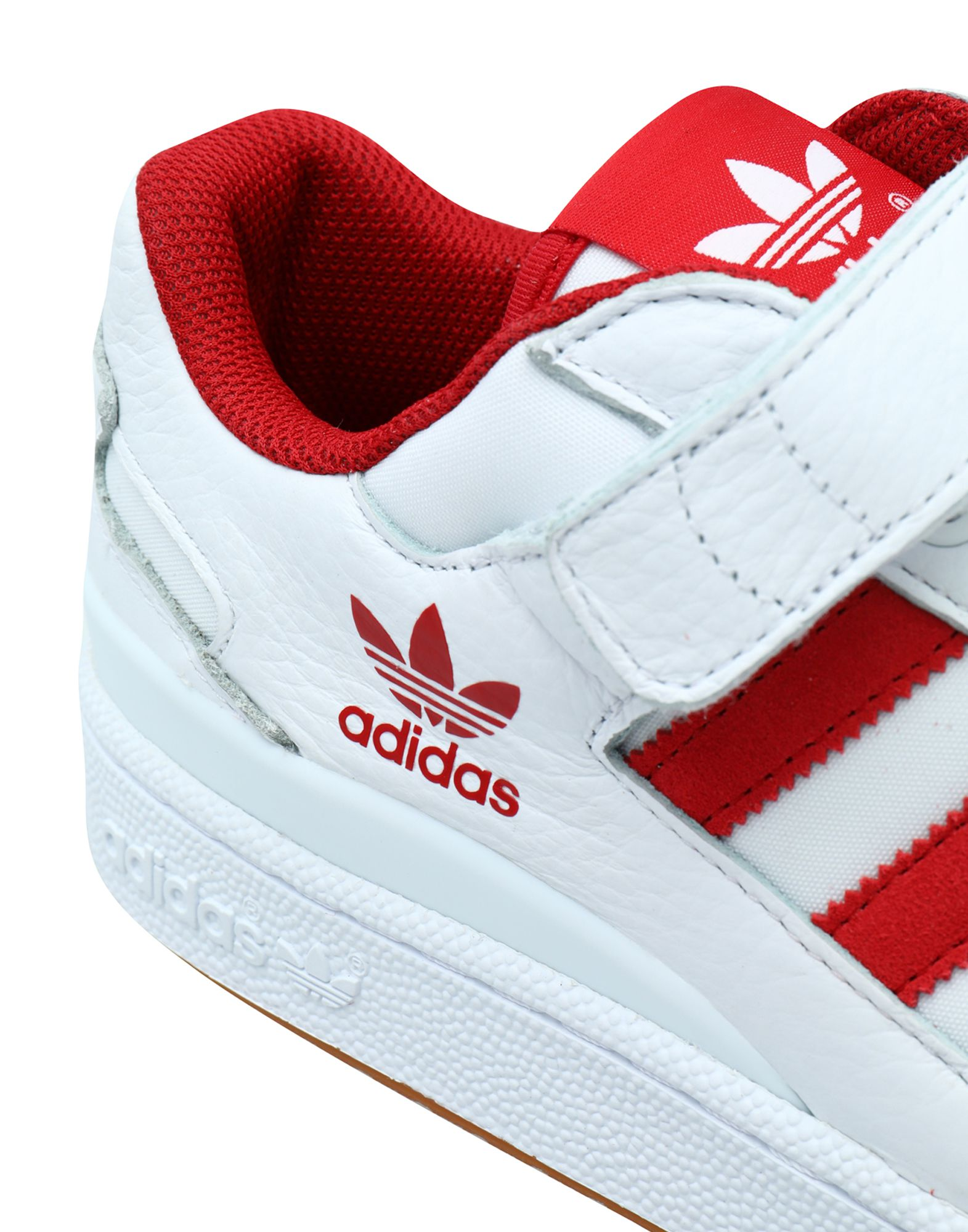 Homme Nouvelles Baskets Adidas Originals Lo Forum IYwY7Pxpq