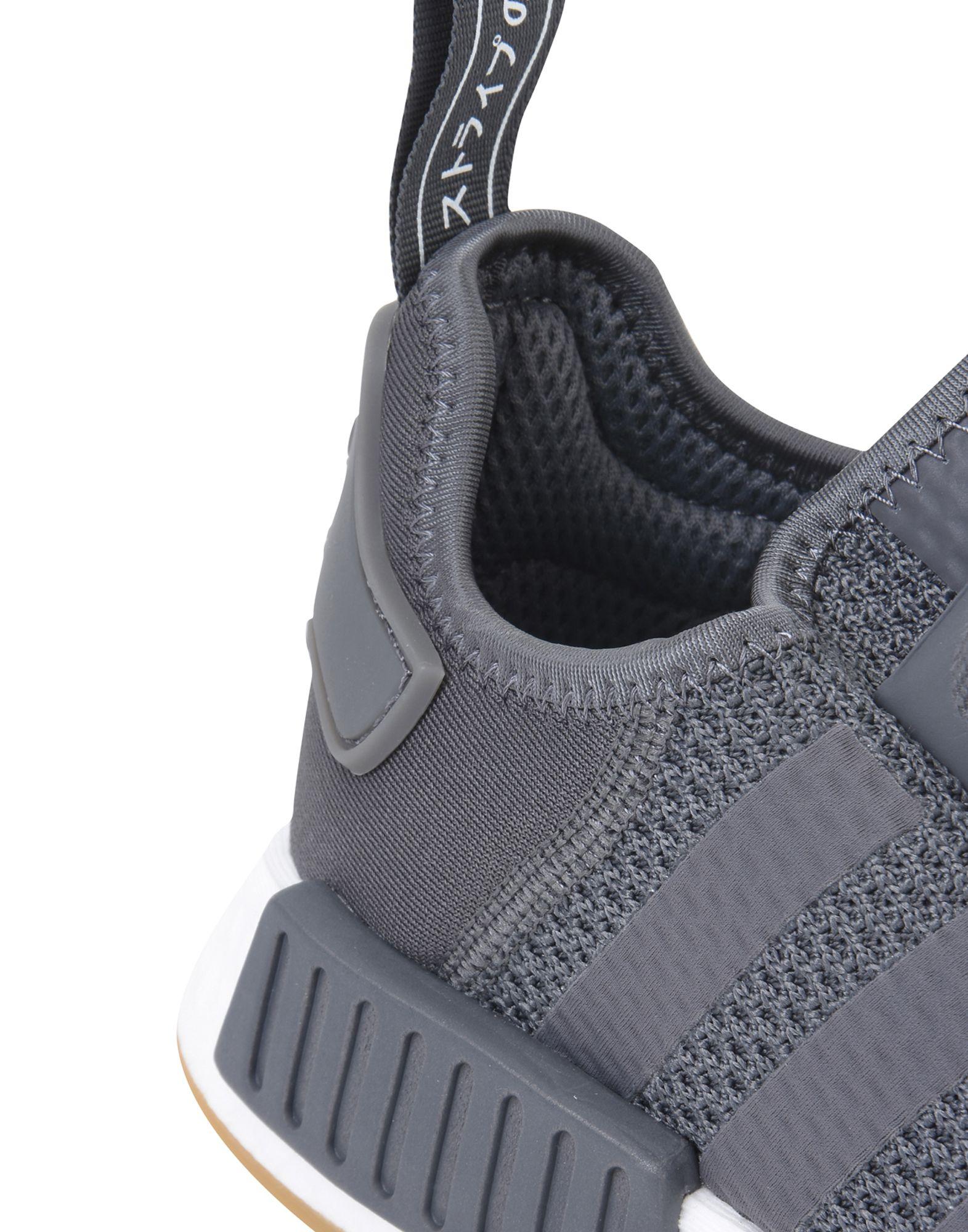 11533561MC Adidas Originals Nmd_R1  11533561MC  Heiße Schuhe 37beaa