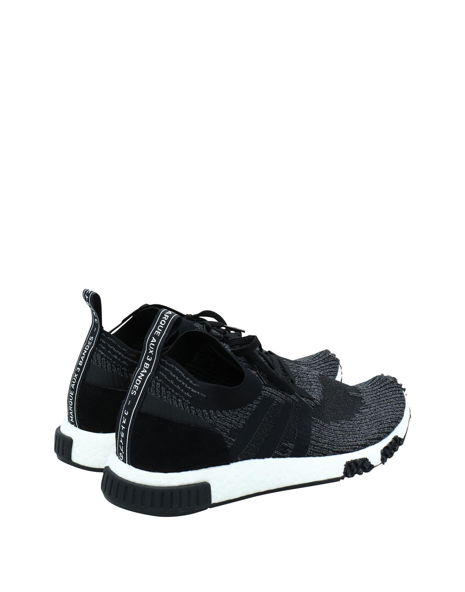 Adidas Originals Originals Originals Nmd_Racer Pk  11533563ML Neue Schuhe 6f6dea