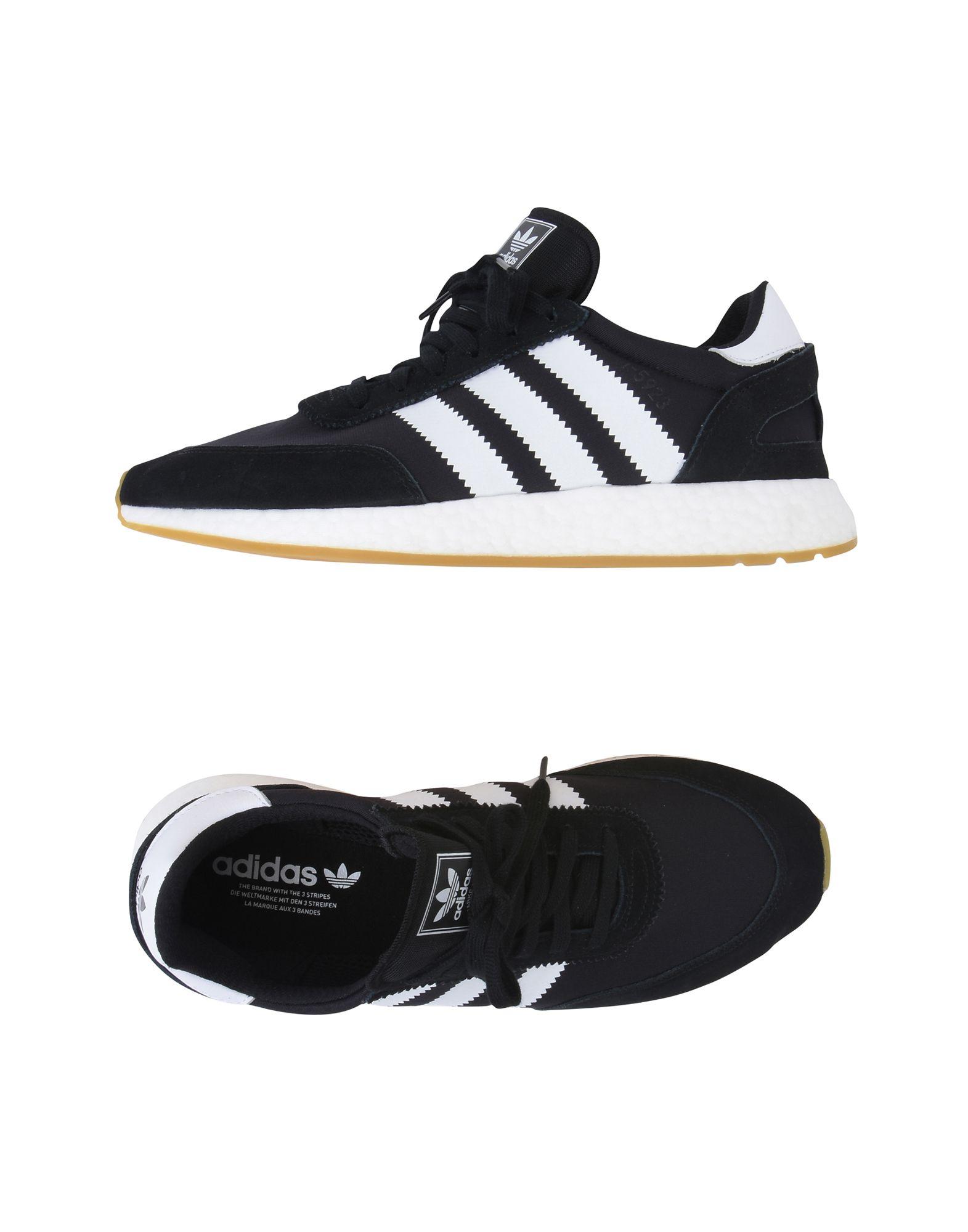 Adidas Adidas Adidas Originals IGutes Preis-Leistungs-Verhältnis, es lohnt sich c5b2f4
