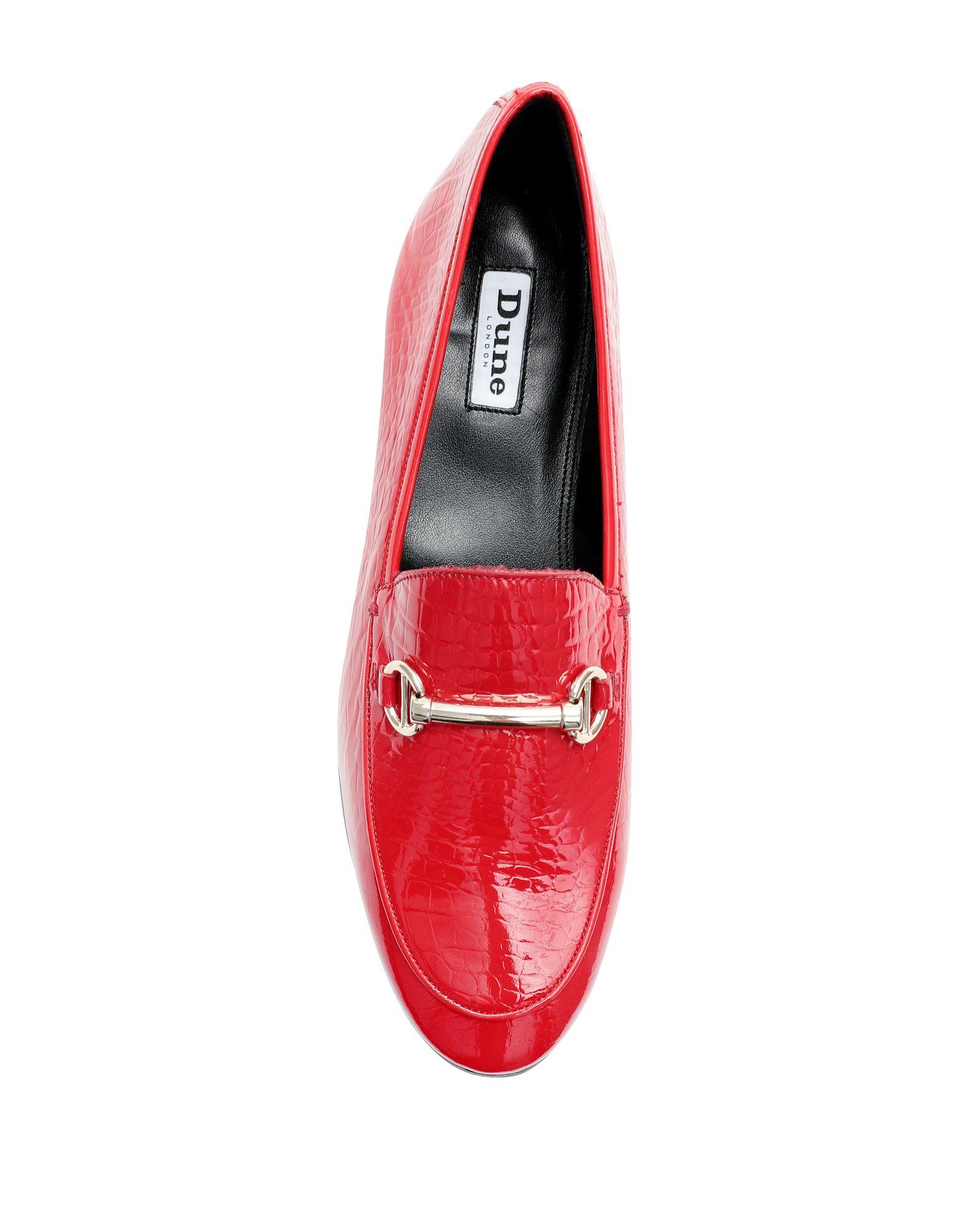 Gut um billige Schuhe zu 11533568BU tragenDune London Guilt  11533568BU zu 5be80a