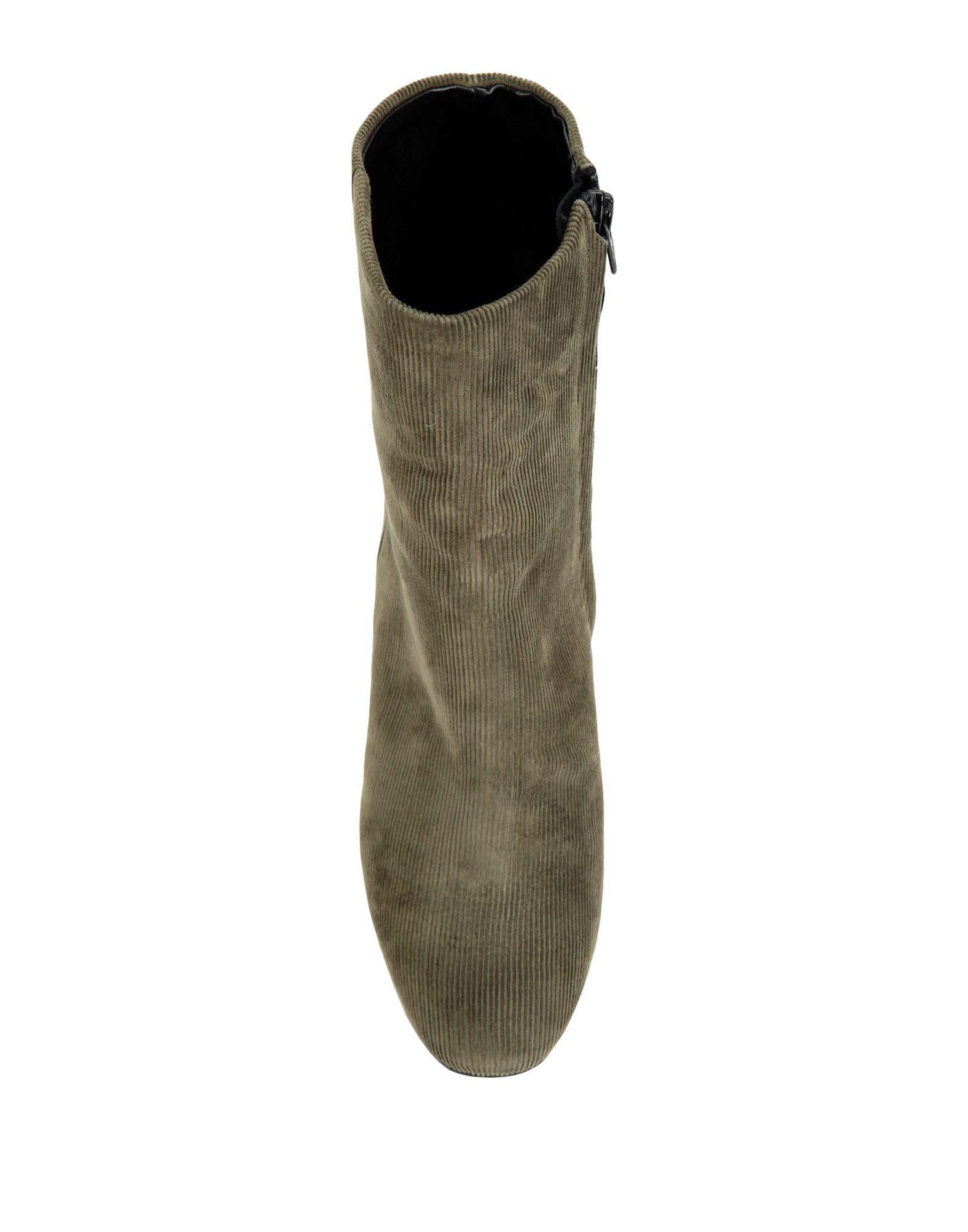 Stilvolle billige Schuhe Stephen Damen Good  London Stiefelette Damen Stephen  11533573AJ f8a5bb