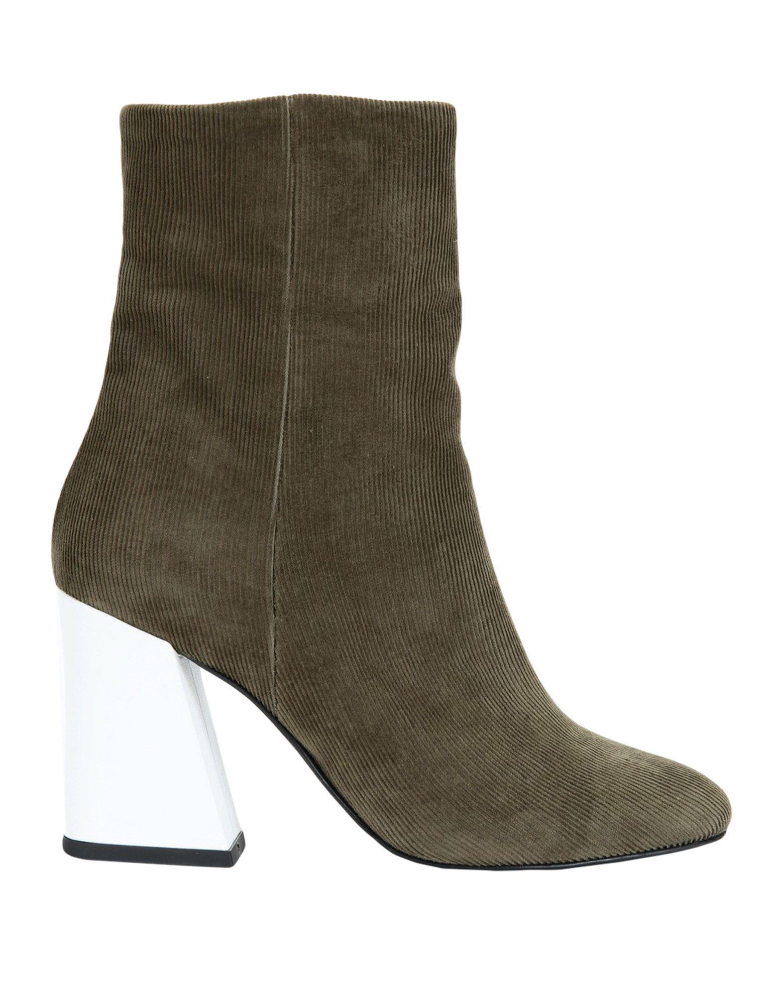 Stilvolle billige Schuhe Stephen Good  London Stiefelette Damen  11533573AJ