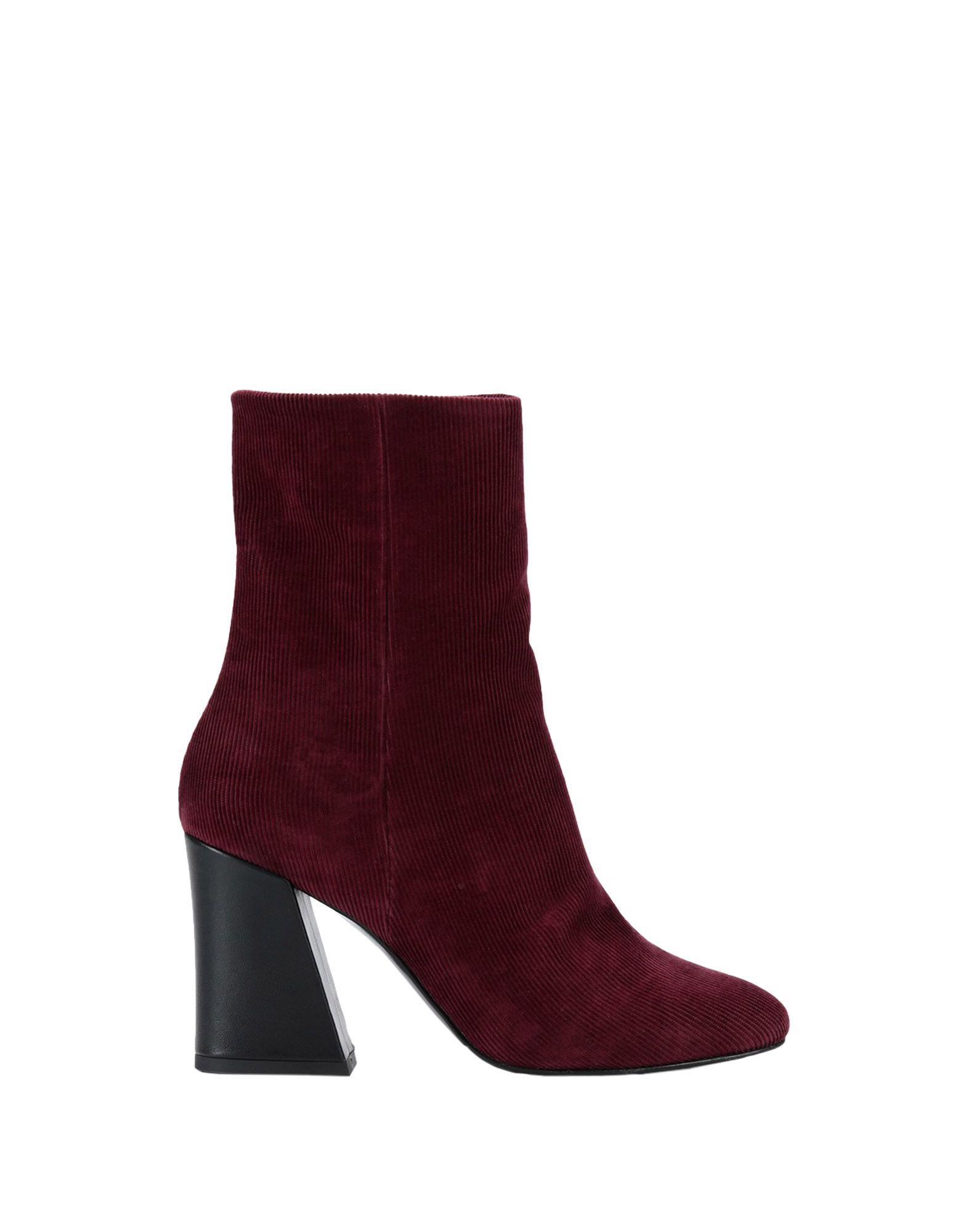 Stilvolle billige Schuhe Stephen Good  London Stiefelette Damen  11533575LF