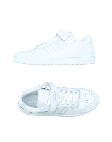 info for c6d2c 75ddf ADIDAS ORIGINALS - Sneakers