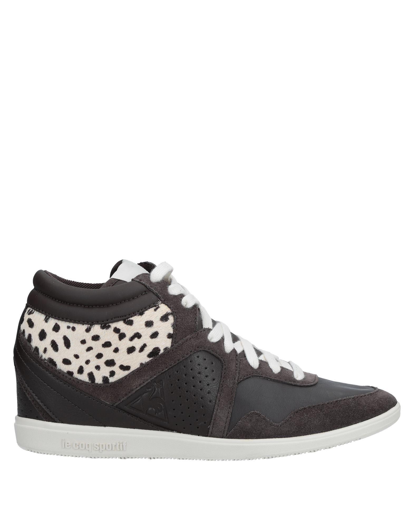 Sneakers Le Coq Sportif Donna - 11533578DL