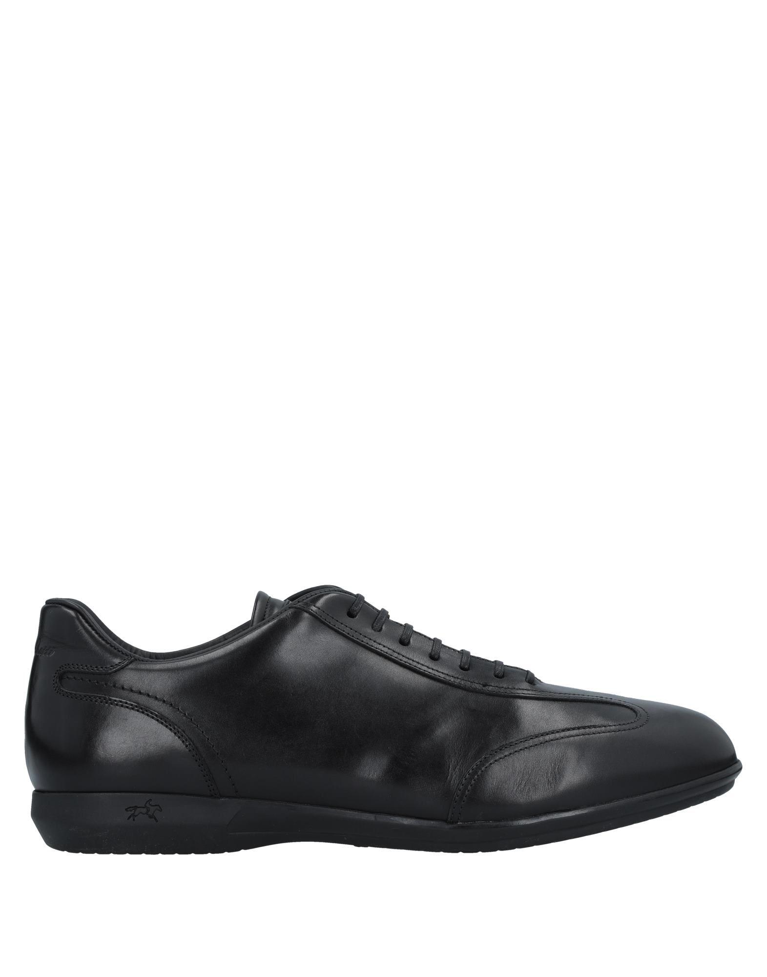 Moda Sneakers Franceschetti Uomo - 11533580LF