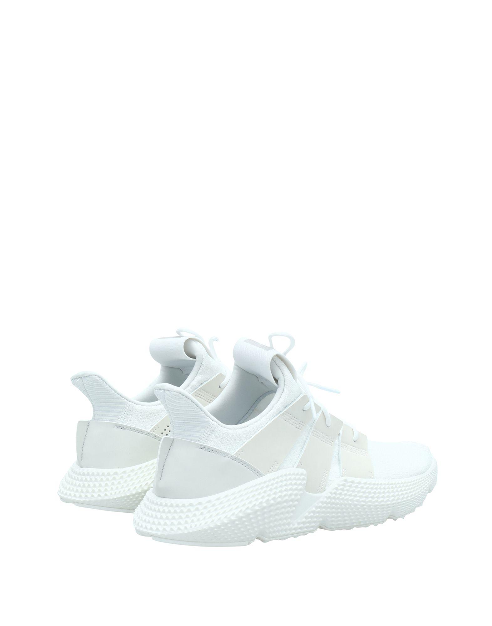Rabatt echte Schuhe Adidas Originals Prophere  11533588JE