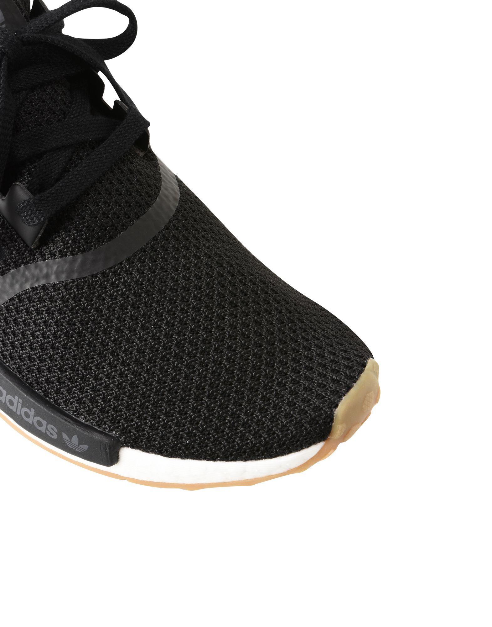 11533602GO Adidas Originals Nmd_R1  11533602GO  Heiße Schuhe 121bb3