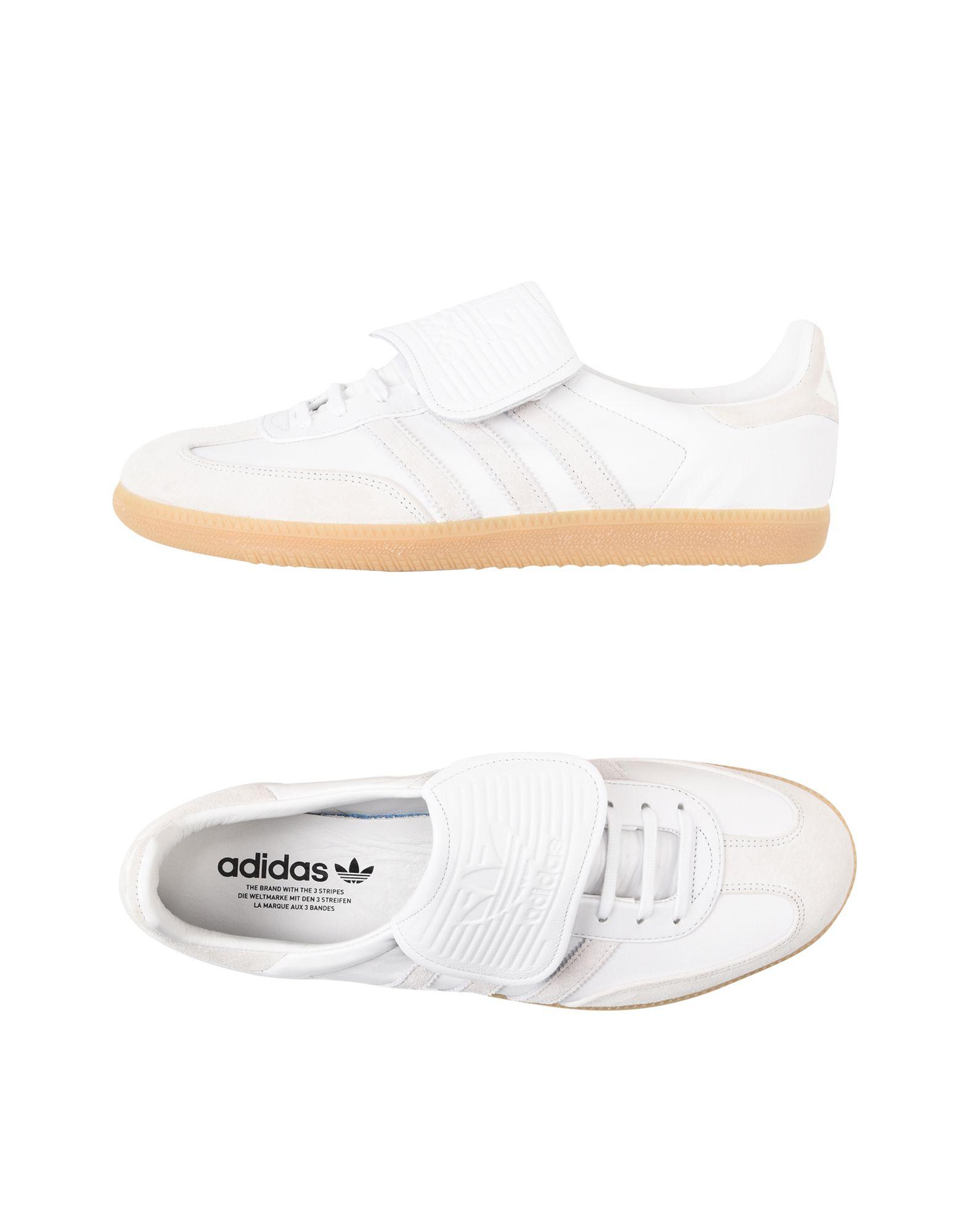 Adidas Originals Samba Recon Lt  11533606JI Gute Qualität beliebte Schuhe