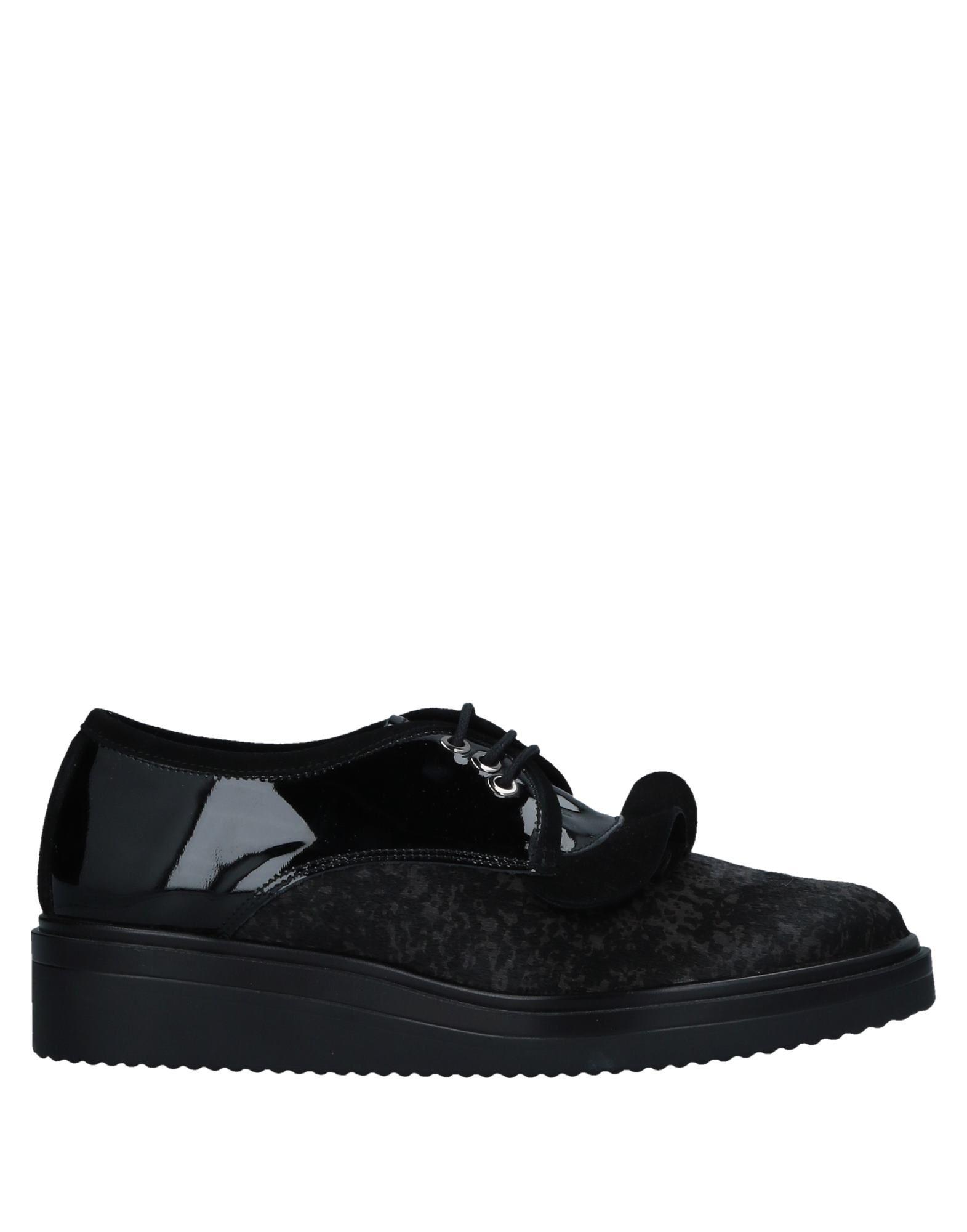 Kanna Schnürschuhe Damen  11533611TS Gute Qualität beliebte Schuhe