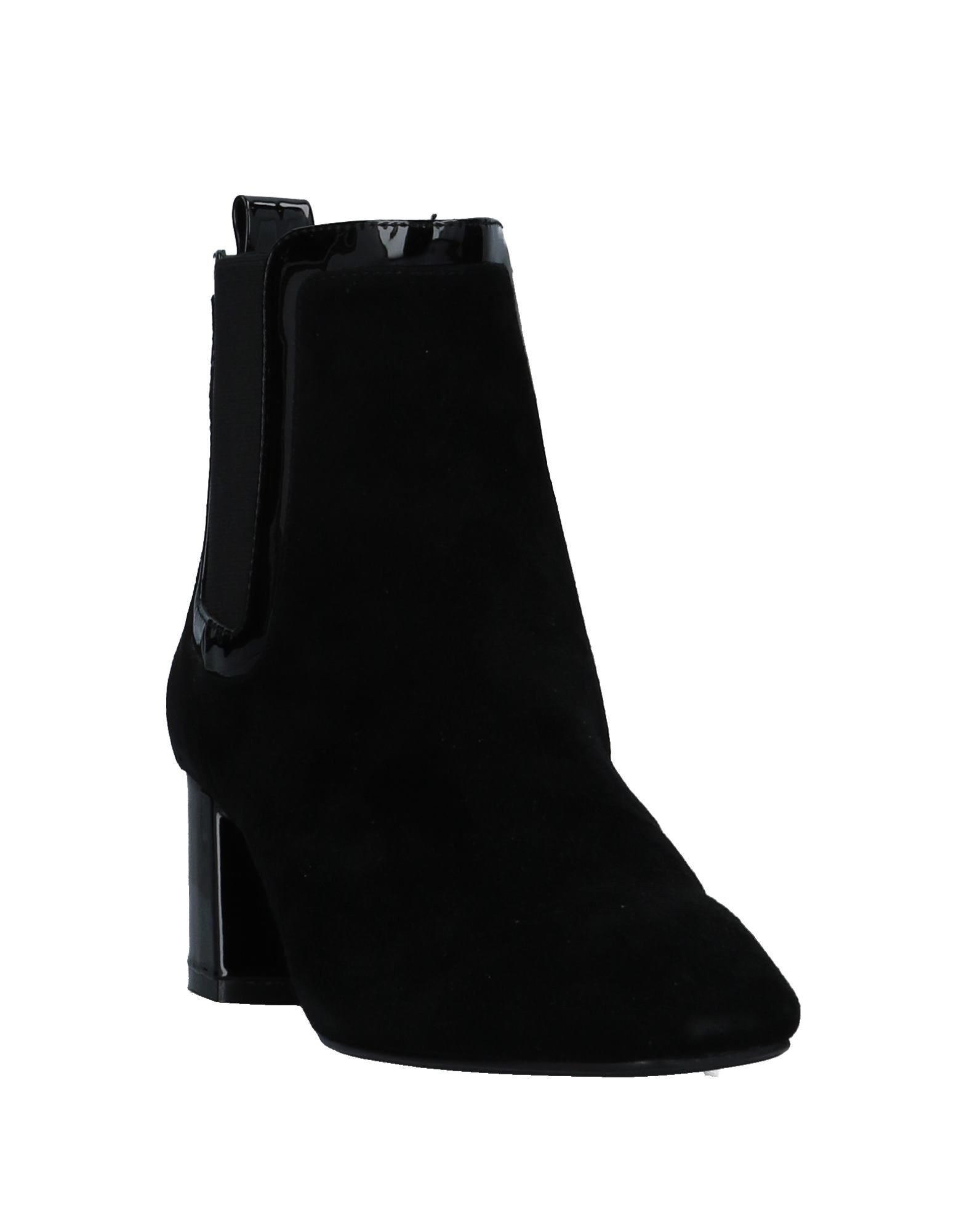 Luciano Barachini Ankle Boot - Women Luciano Barachini Barachini Barachini Ankle Boots online on  United Kingdom - 11533613BL fce0da