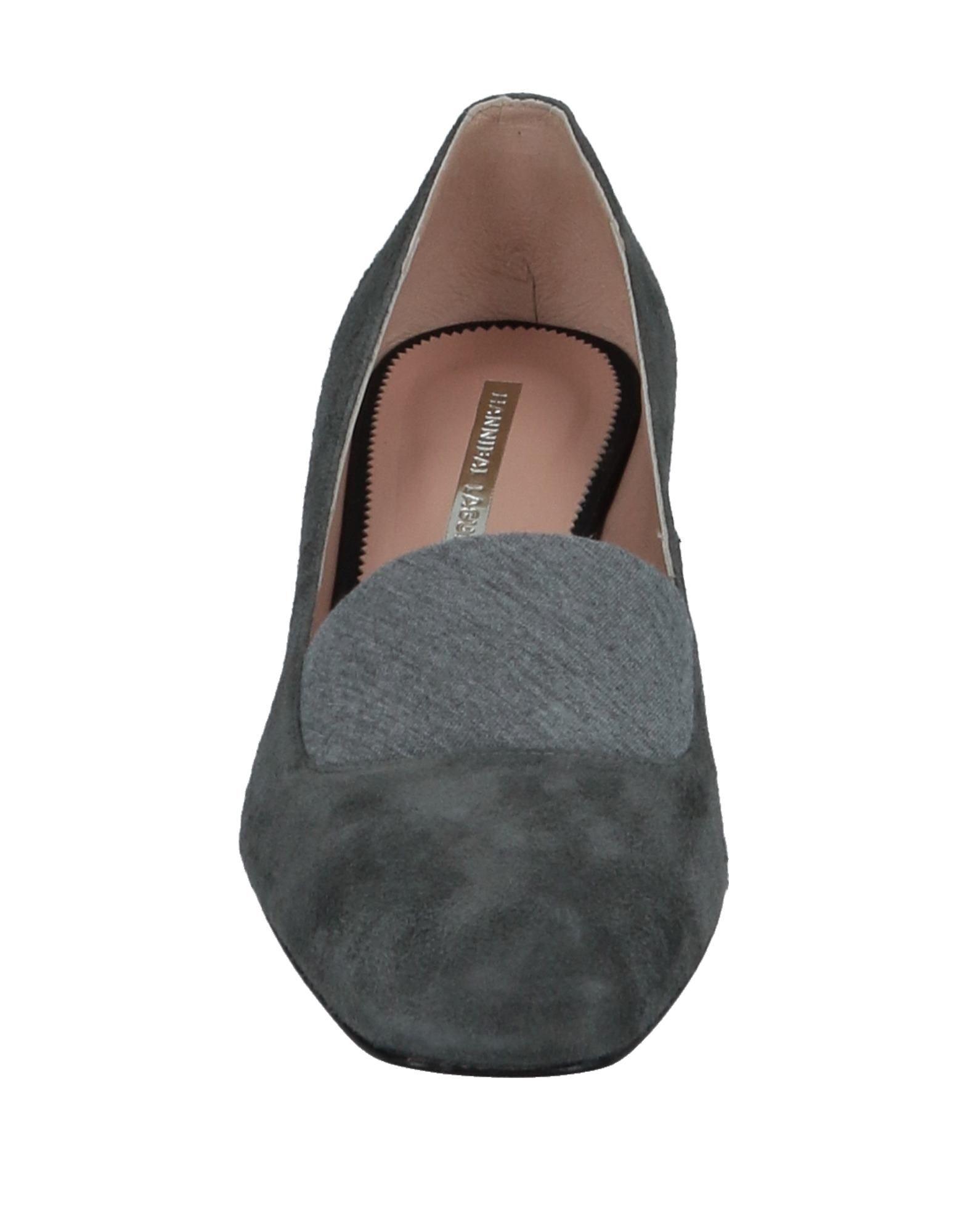 Hannibal Laguna Pumps Damen  11533614WG Gute Qualität beliebte Schuhe