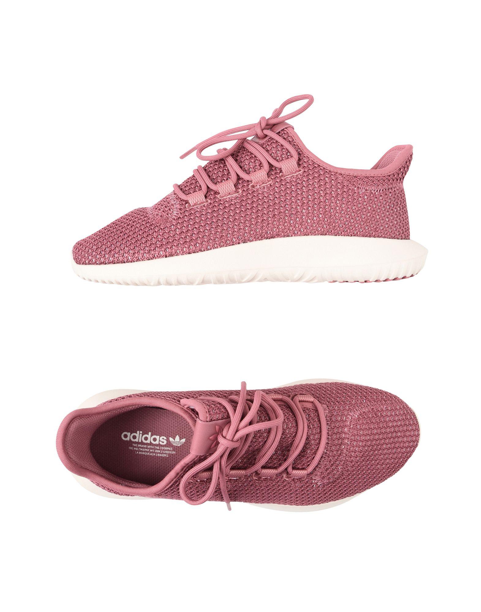 Sneakers Adidas Originals Tubular Shadow Ck W - Donna - 11533615GT