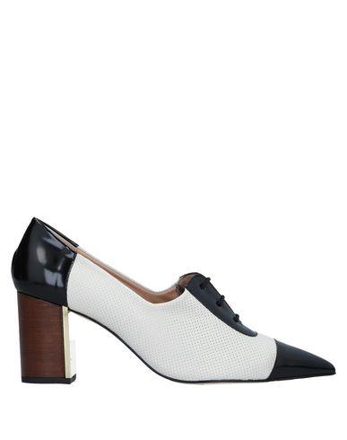 HANNIBAL LAGUNA Chaussures