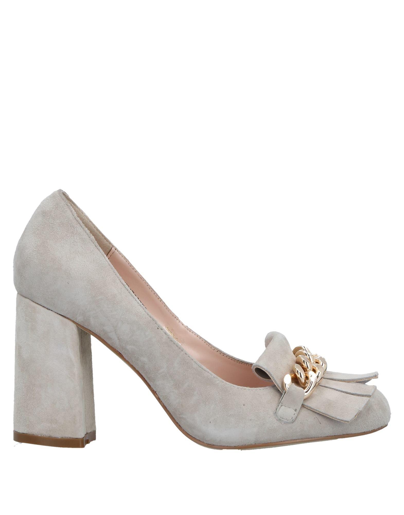 Tosca Blu Damen Shoes Mokassins Damen Blu  11533624OO  ae9e0b