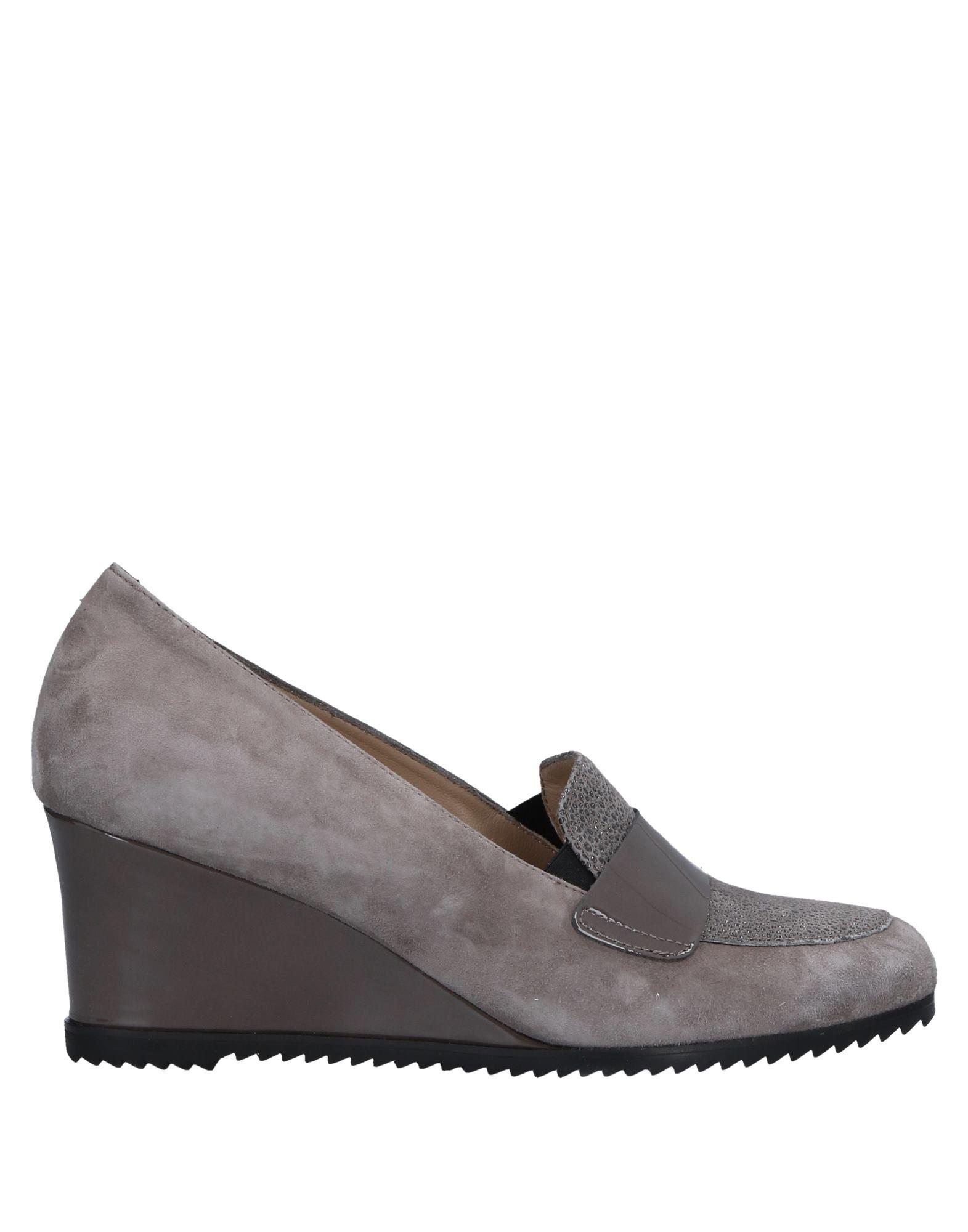 Donna Soft Mokassins Damen  11533626WX Gute Qualität beliebte Schuhe