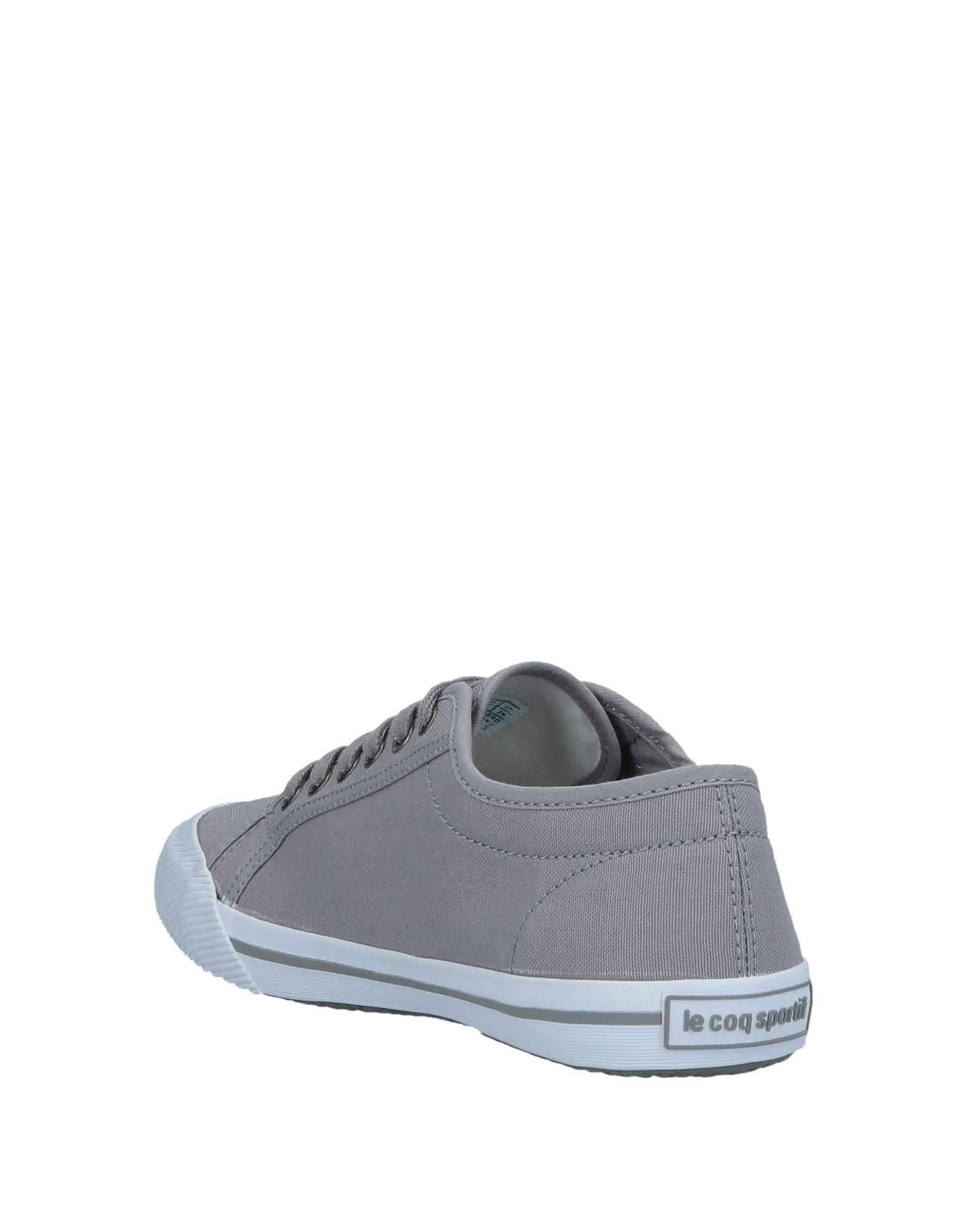Sneakers Le Coq Sportif - Donna - Sportif 11533628OO c01a04