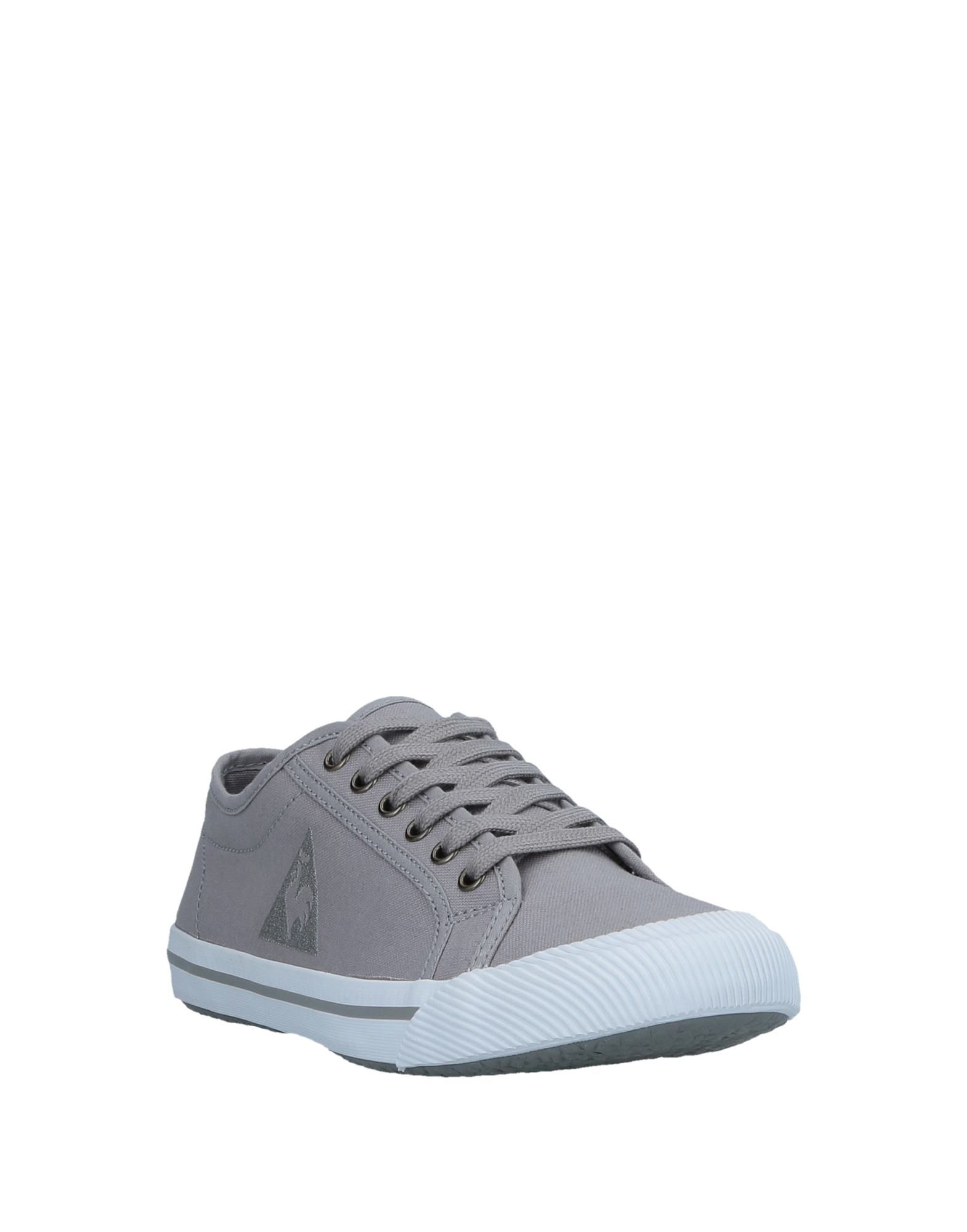 Sneakers Le Coq Sportif - Donna - Sportif 11533628OO daccf3