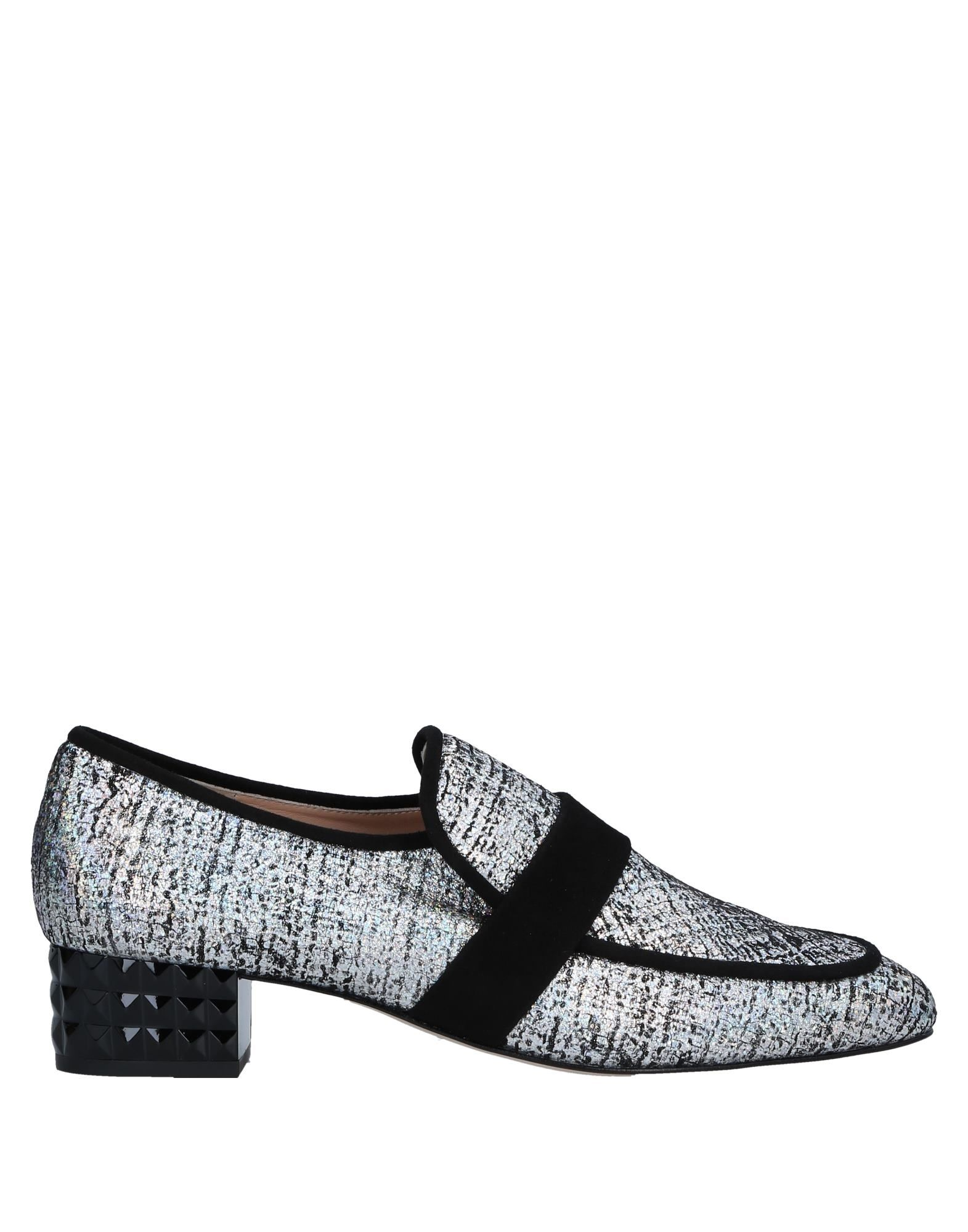 Hannibal Laguna Mokassins Damen  11533629AS Neue Schuhe