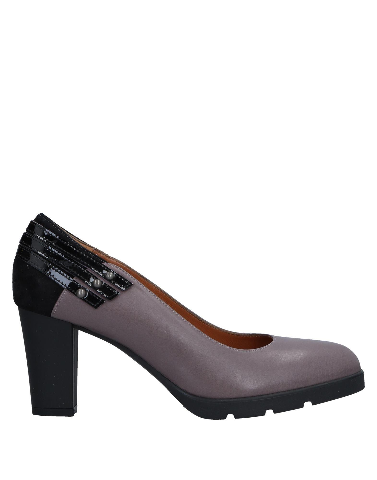 Donna 11533630AW Soft Pumps Damen  11533630AW Donna Gute Qualität beliebte Schuhe 73df4e