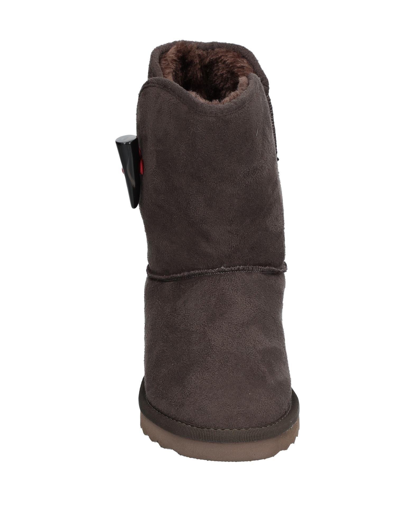 Love Moschino 11533637VIGut Stiefelette Damen  11533637VIGut Moschino aussehende strapazierfähige Schuhe 89b16b