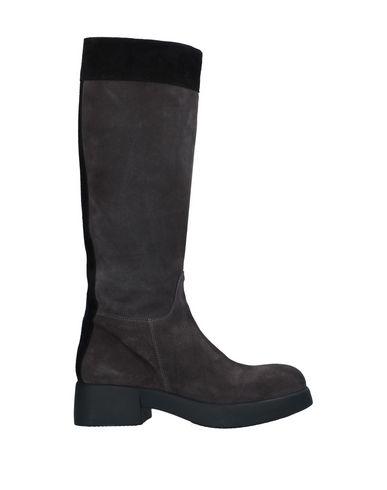 Zapatos de mujer hombre y mujer de de promoción por tiempo limitado Bota Jfk Mujer - Botas Jfk - 11533643GX Plomo 9dba98