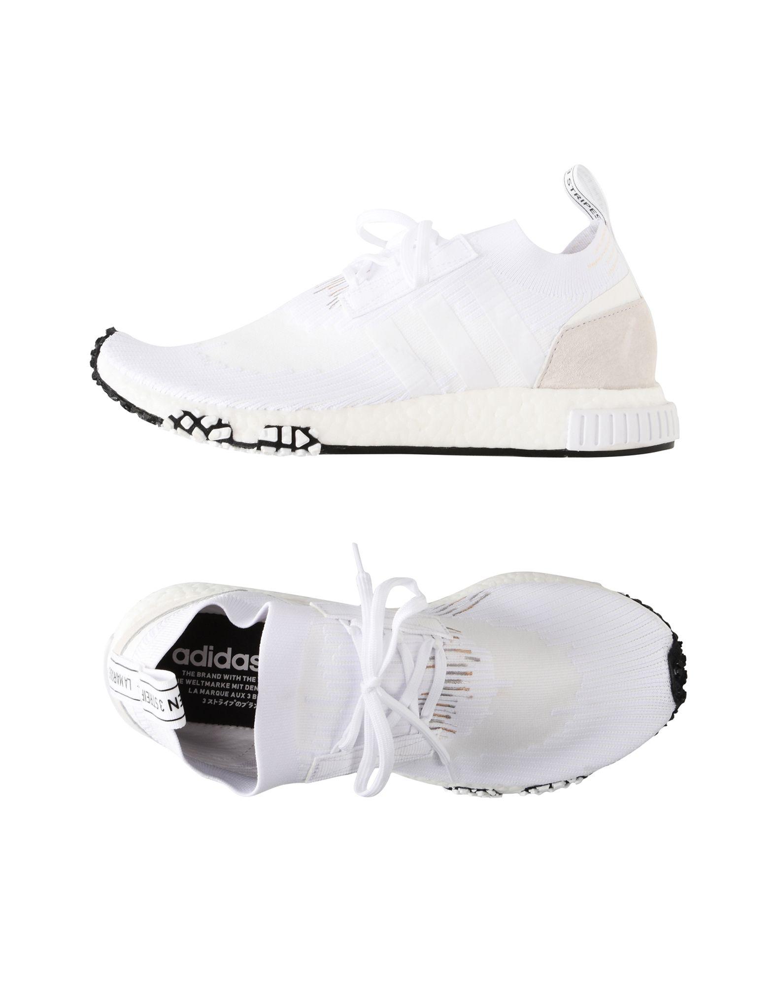 Adidas Originals Nmd_Racer Pk  11533645EF Gute Qualität beliebte Schuhe