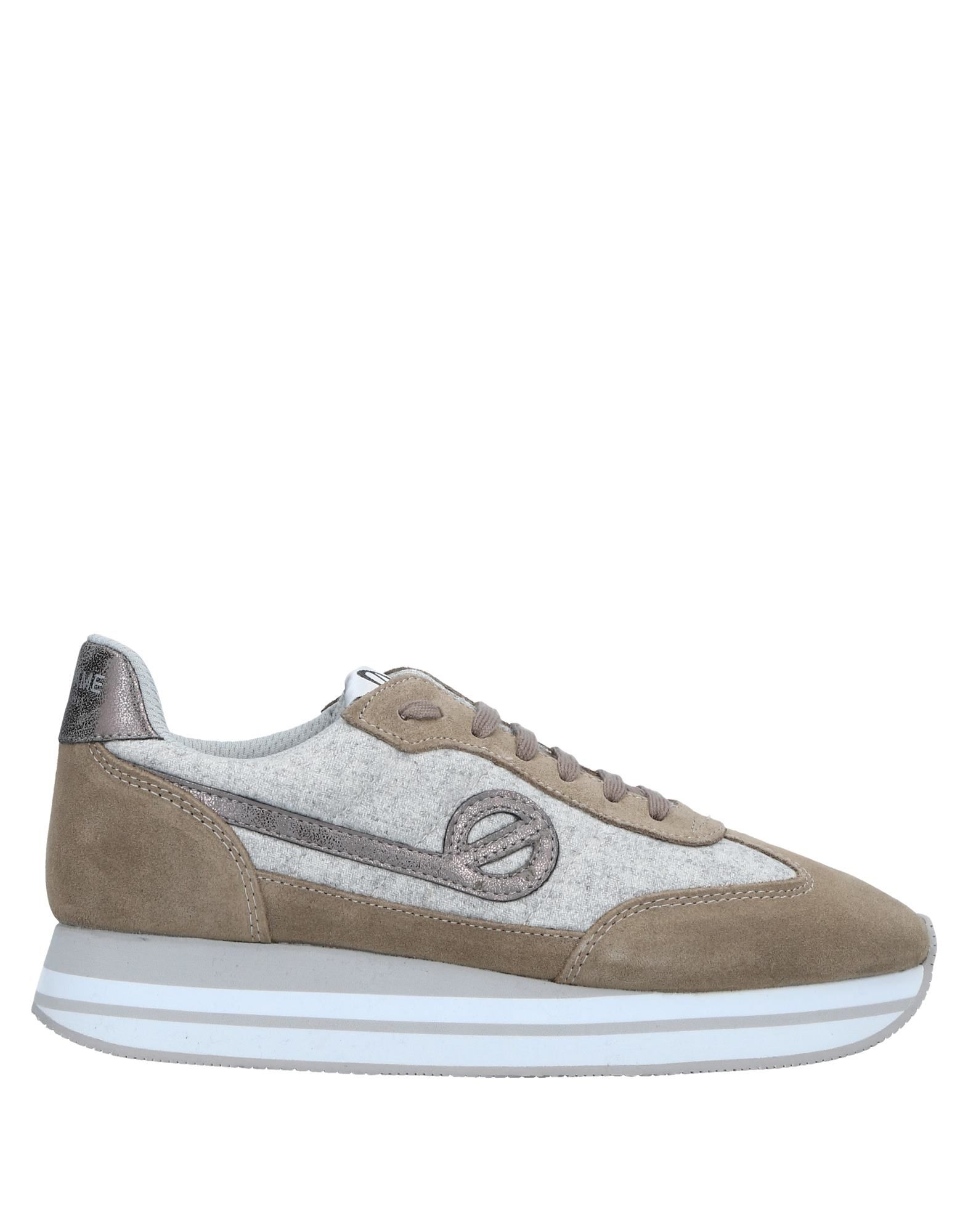 Sneakers No Name - Donna - Name 11533646GE 2d52c0