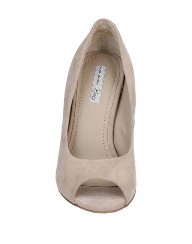 Beige Tosca Shoes Tosca Blu Blu Shoes Escarpins YnpPq8Z