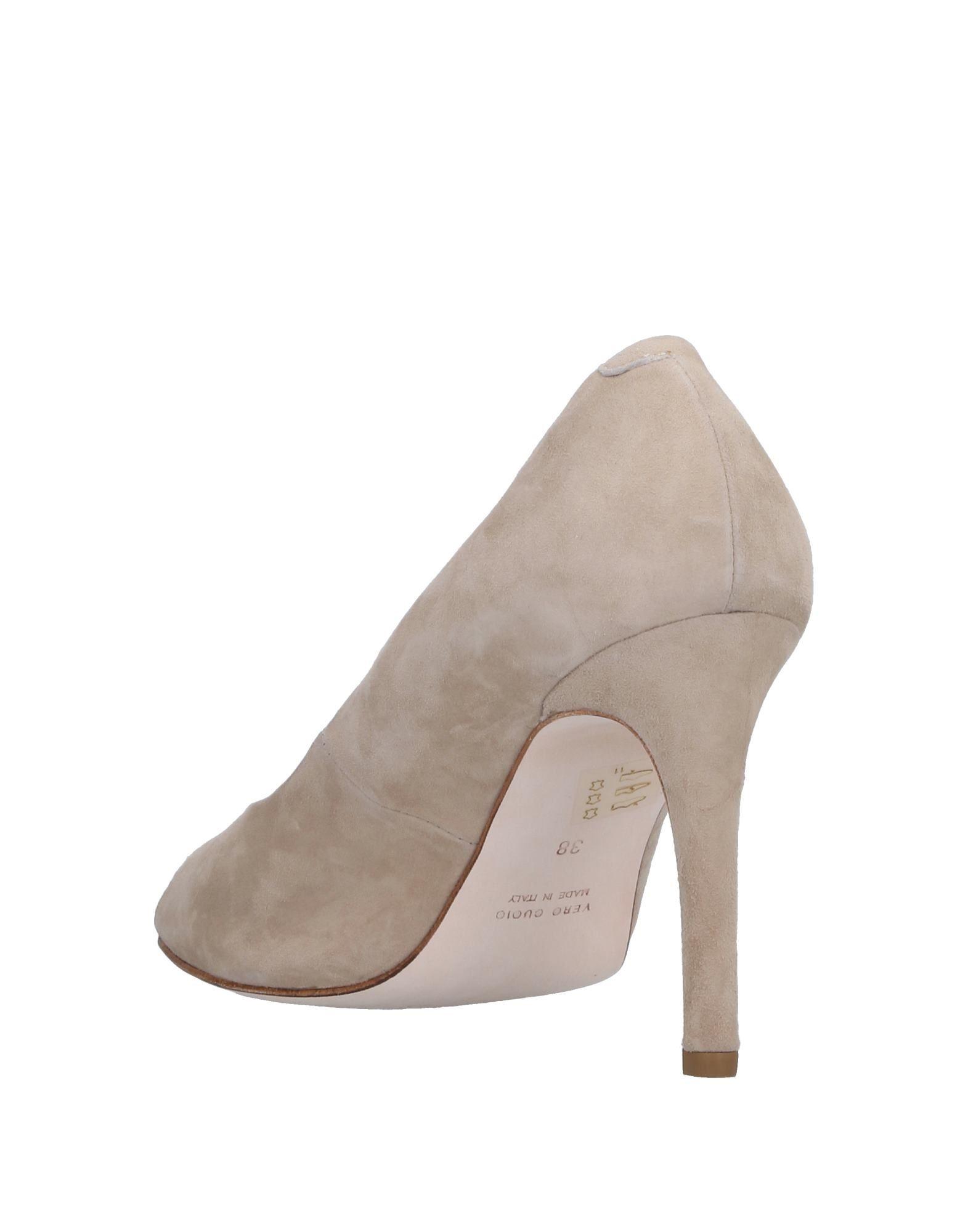 Tosca Pumps Blu Shoes Pumps Tosca Damen  11533647XG Gute Qualität beliebte Schuhe 11ff92