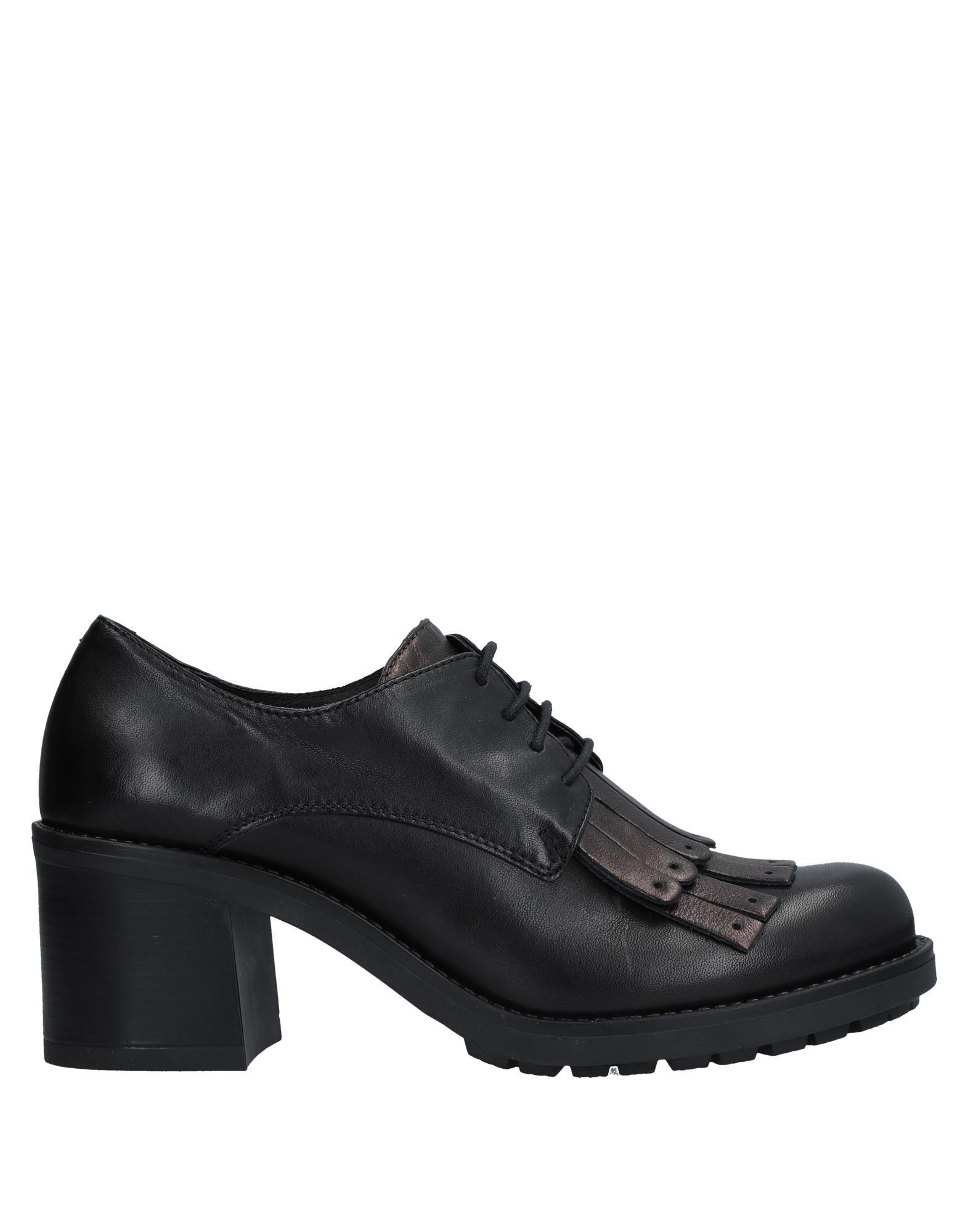 Stringate Tosca Blu Donna Shoes Donna Blu - 11533651WP 421213