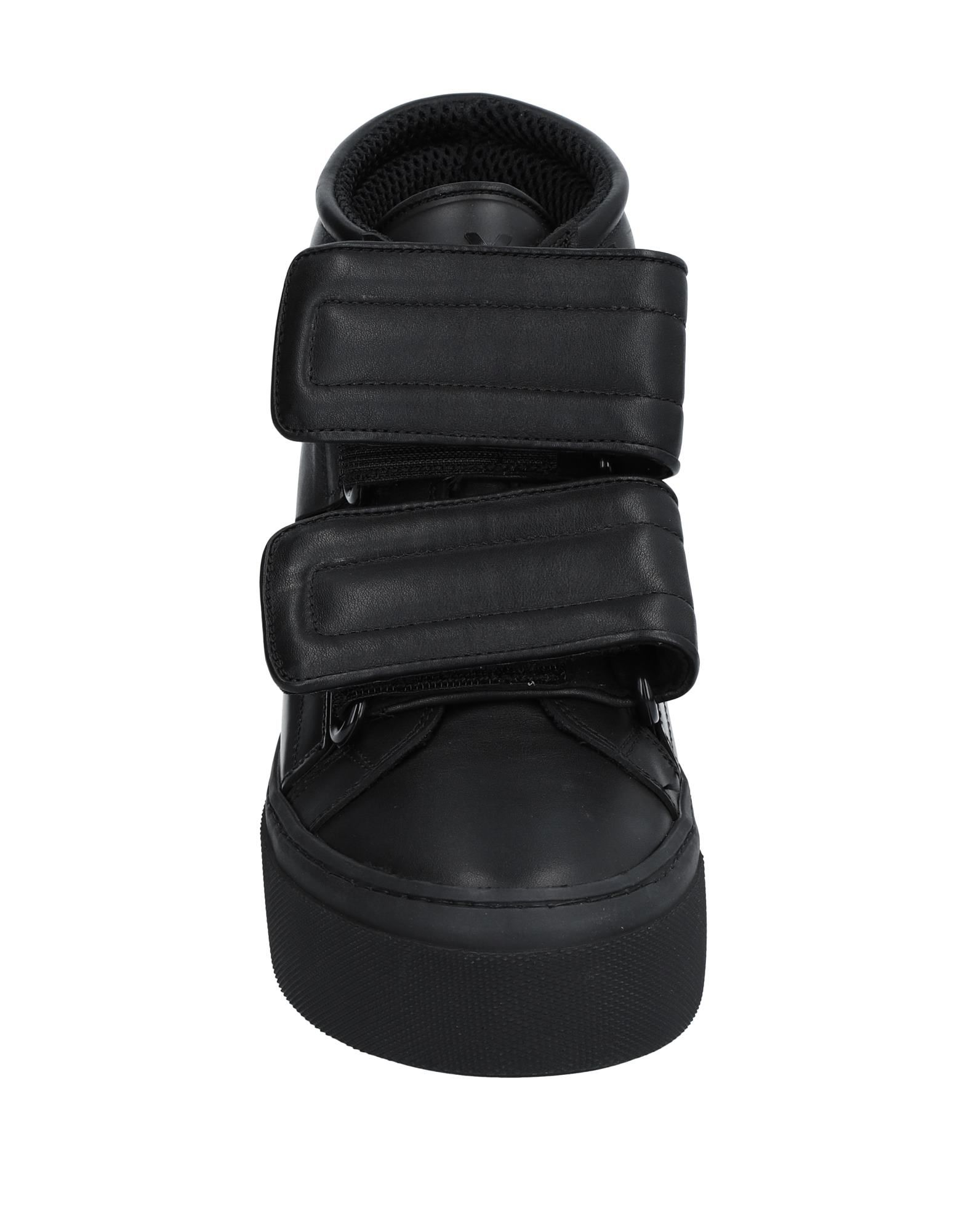 O.X.S. Sneakers Damen   Damen 11533658ER Heiße Schuhe f3ab81