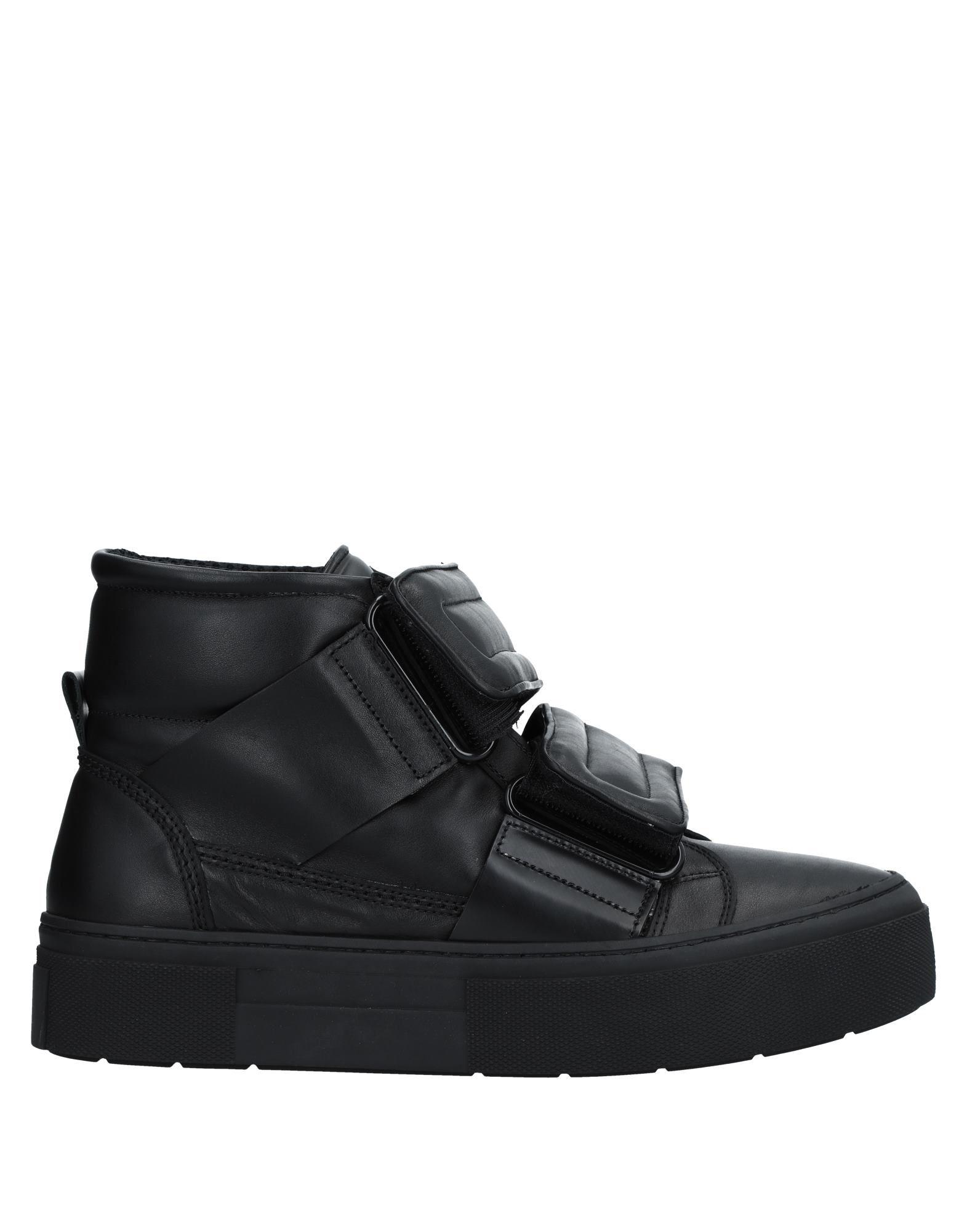 A buon mercato Sneakers O.X.S. Donna - 11533658ER