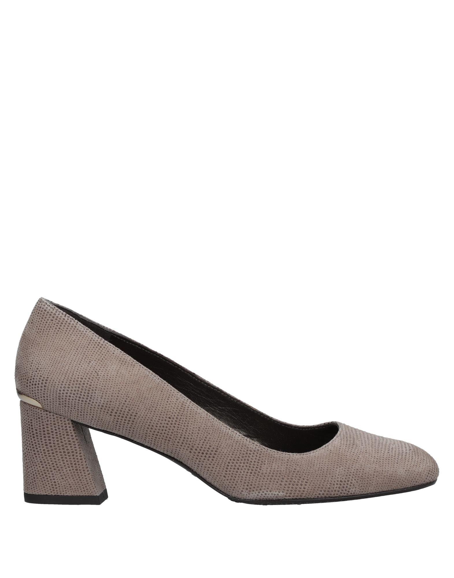Stuart Weitzman Pumps Damen  11533660PH Beliebte Schuhe